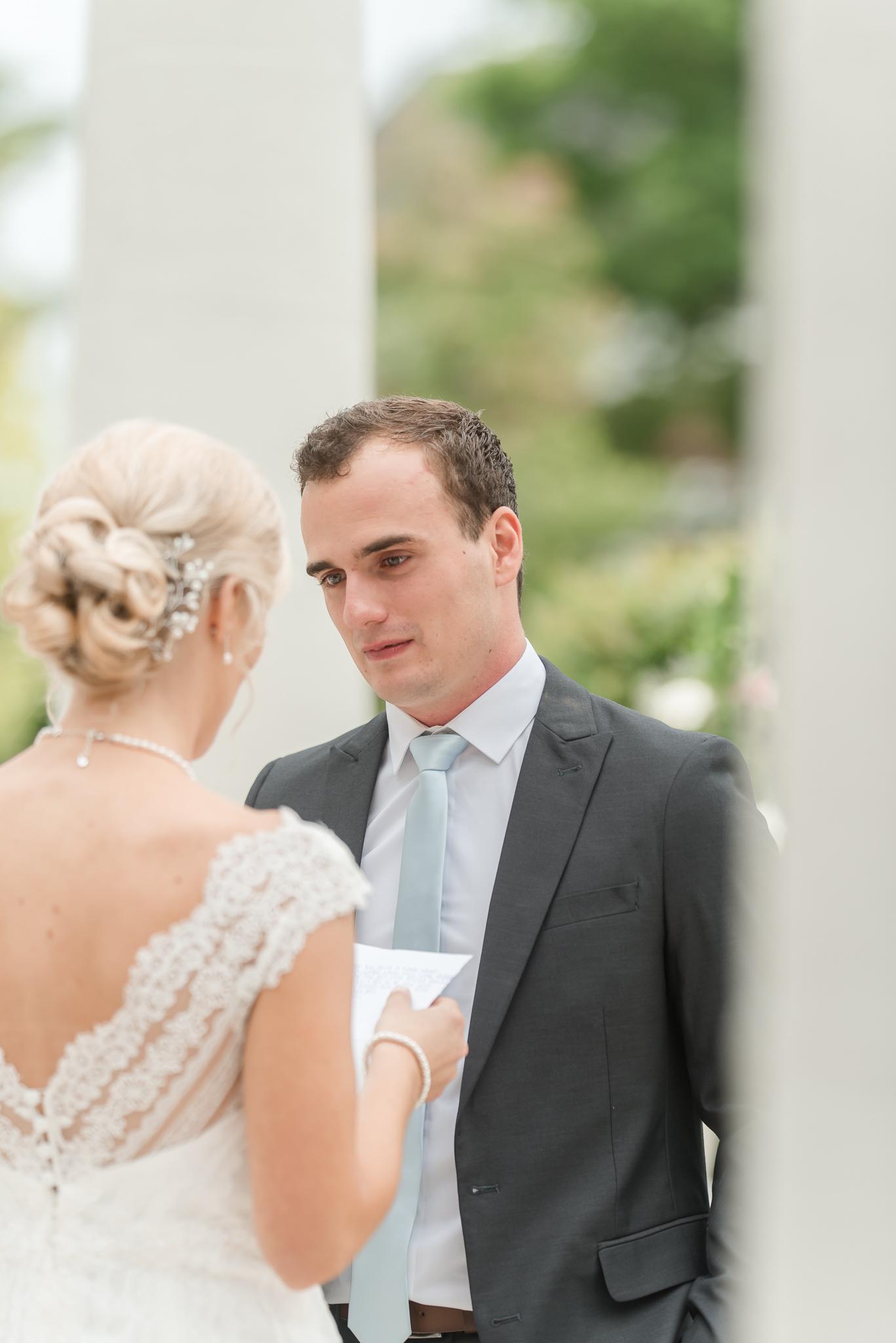Westminister Hall Wedding Winona Lake Indiana8430.jpg