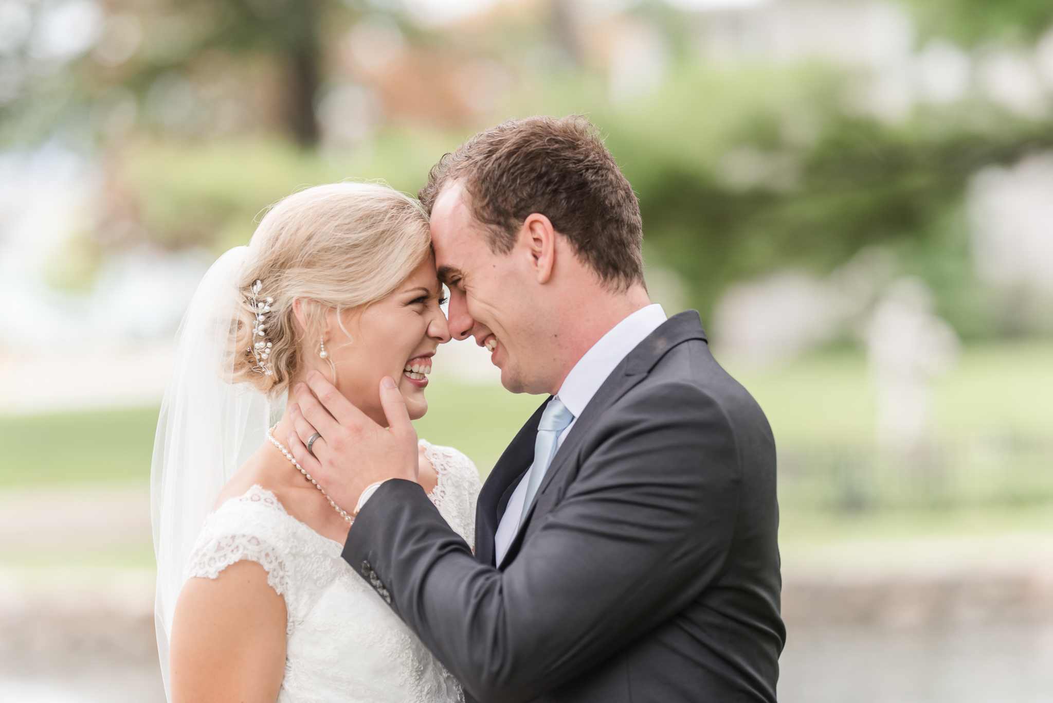 Westminister Hall Wedding Winona Lake Indiana8474.jpg