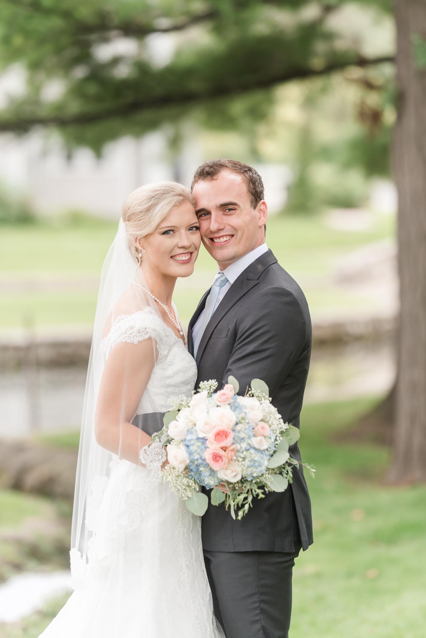 Westminister Hall Wedding Winona Lake Indiana8486.jpg