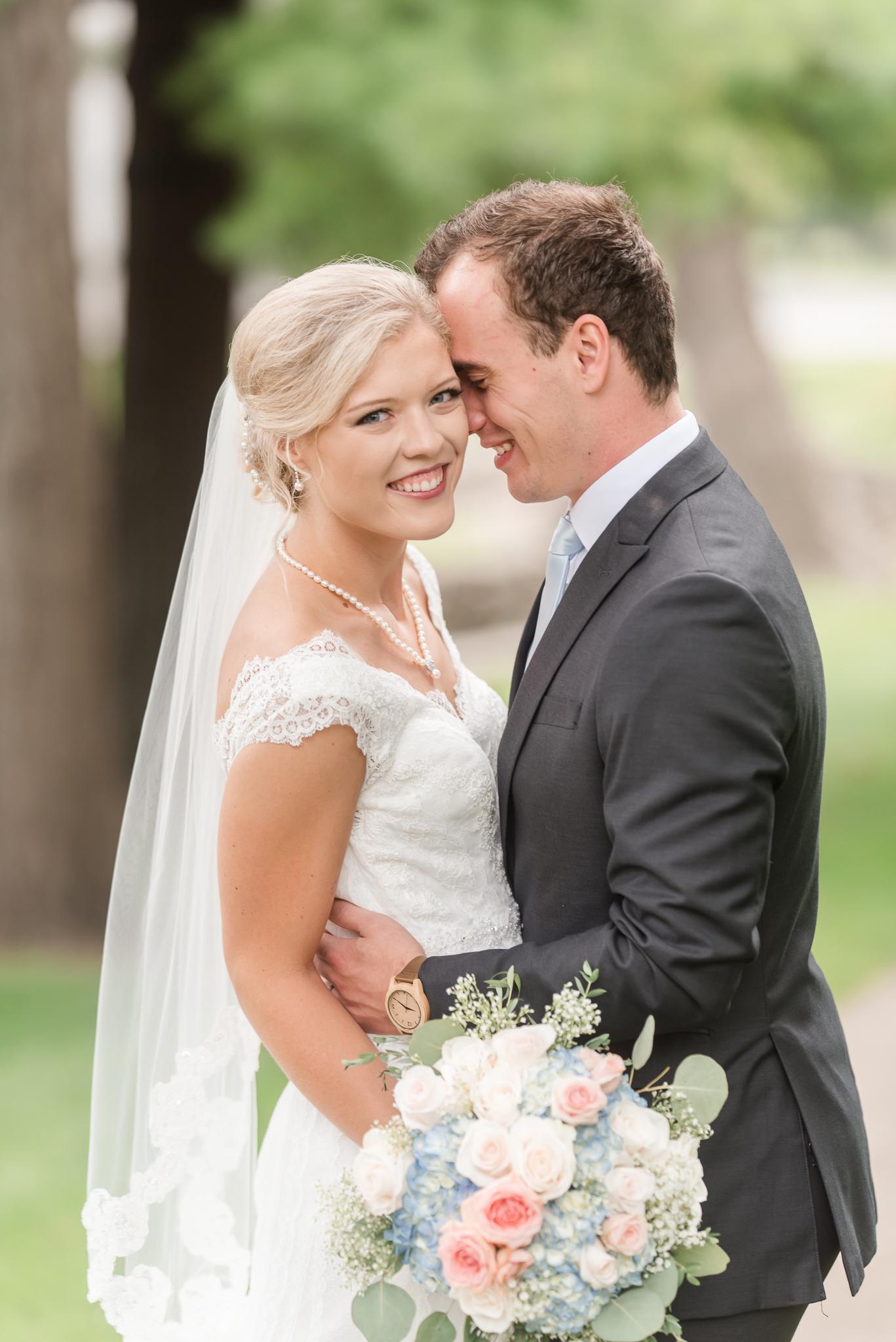 Westminister Hall Wedding Winona Lake Indiana8499.jpg