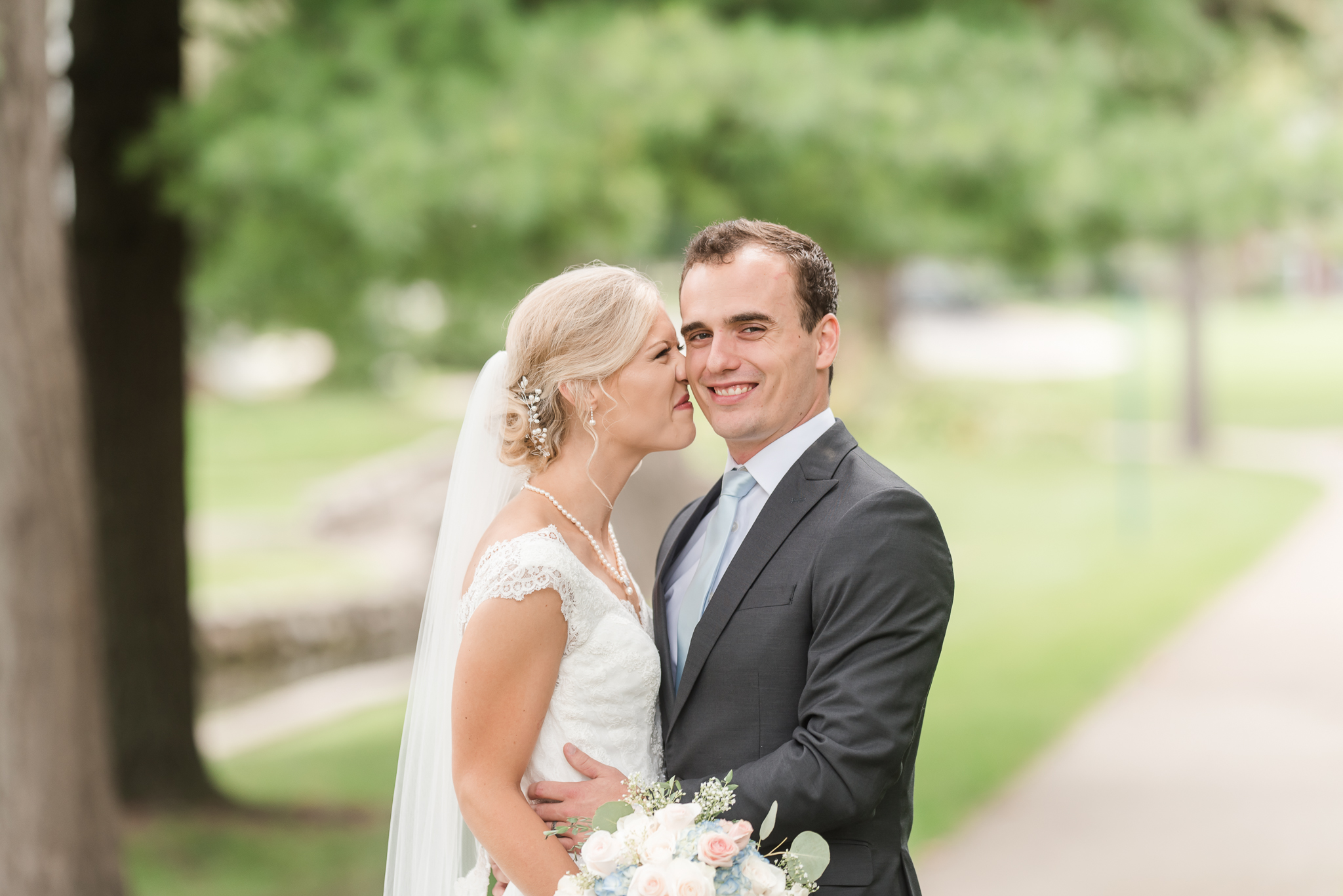 Westminister Hall Wedding Winona Lake Indiana8540.jpg