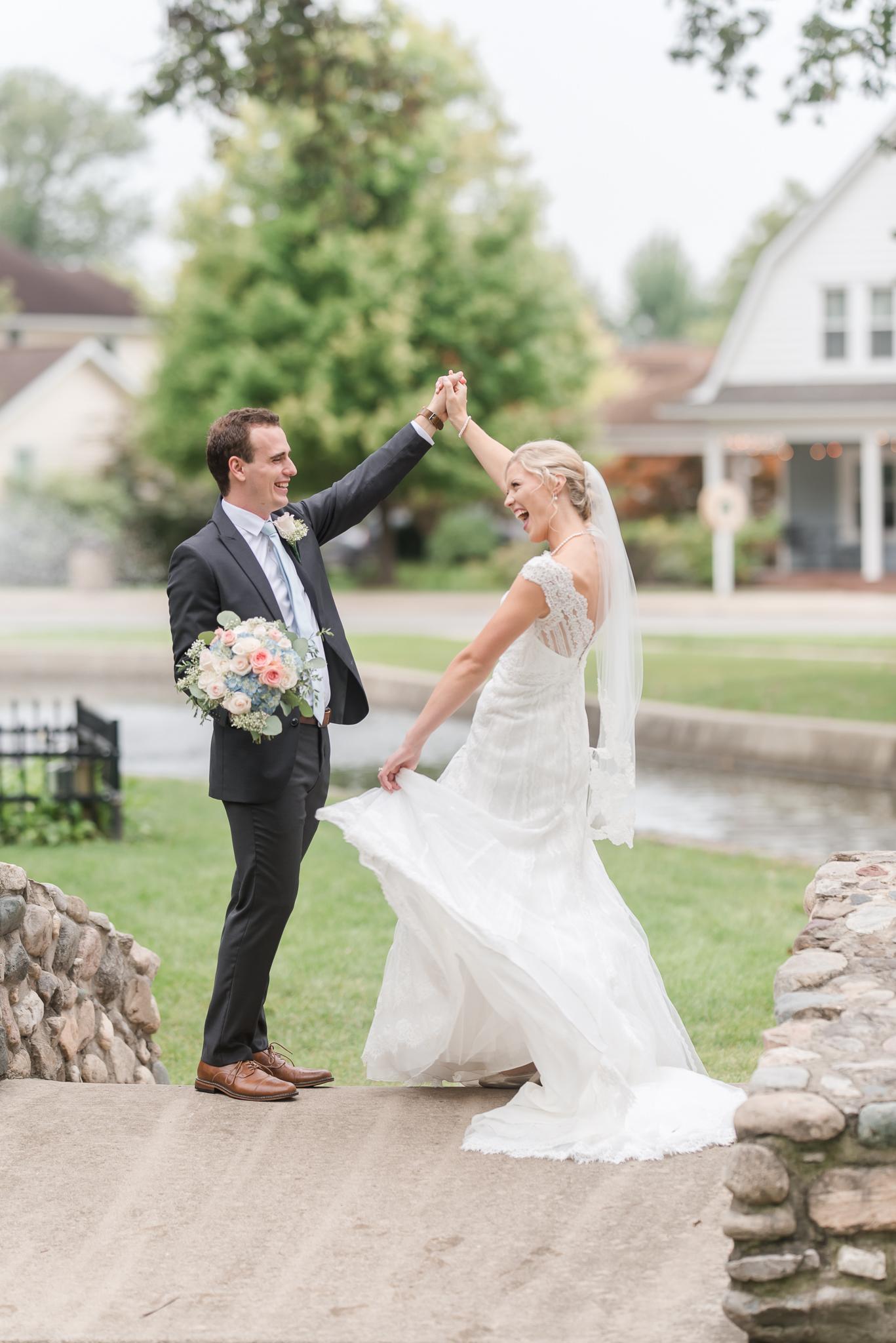 Westminister Hall Wedding Winona Lake Indiana8688.jpg
