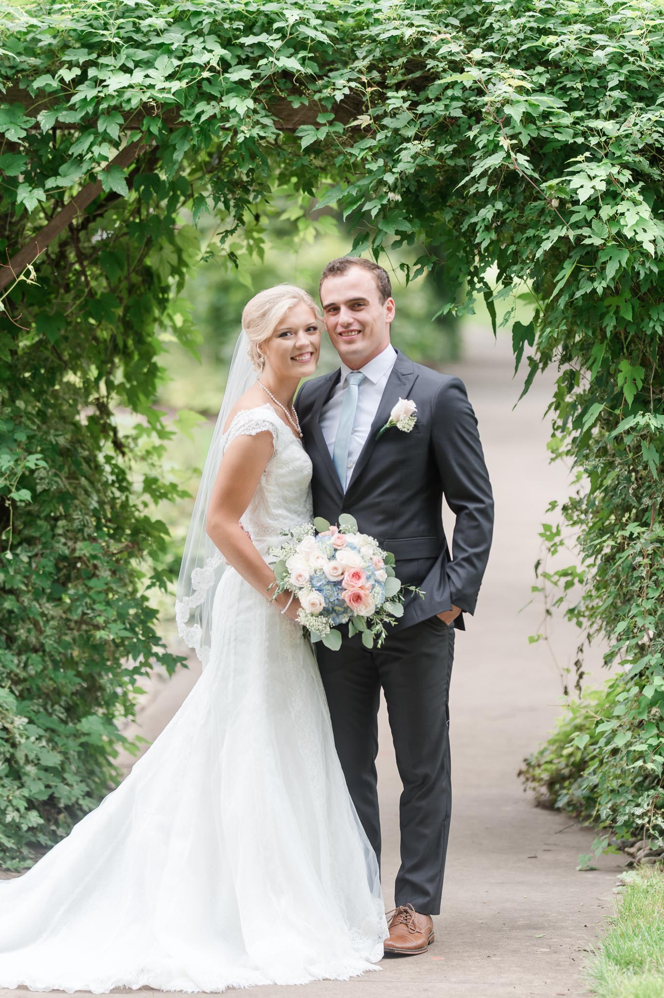 Westminister Hall Wedding Winona Lake Indiana8733.jpg