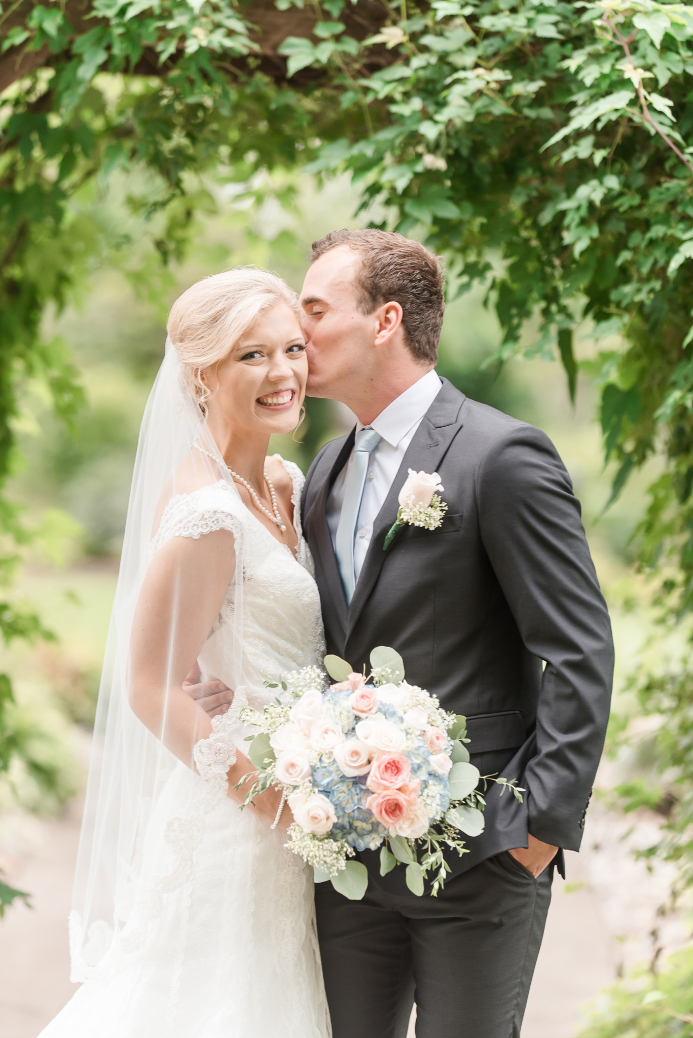 Westminister Hall Wedding Winona Lake Indiana8754.jpg