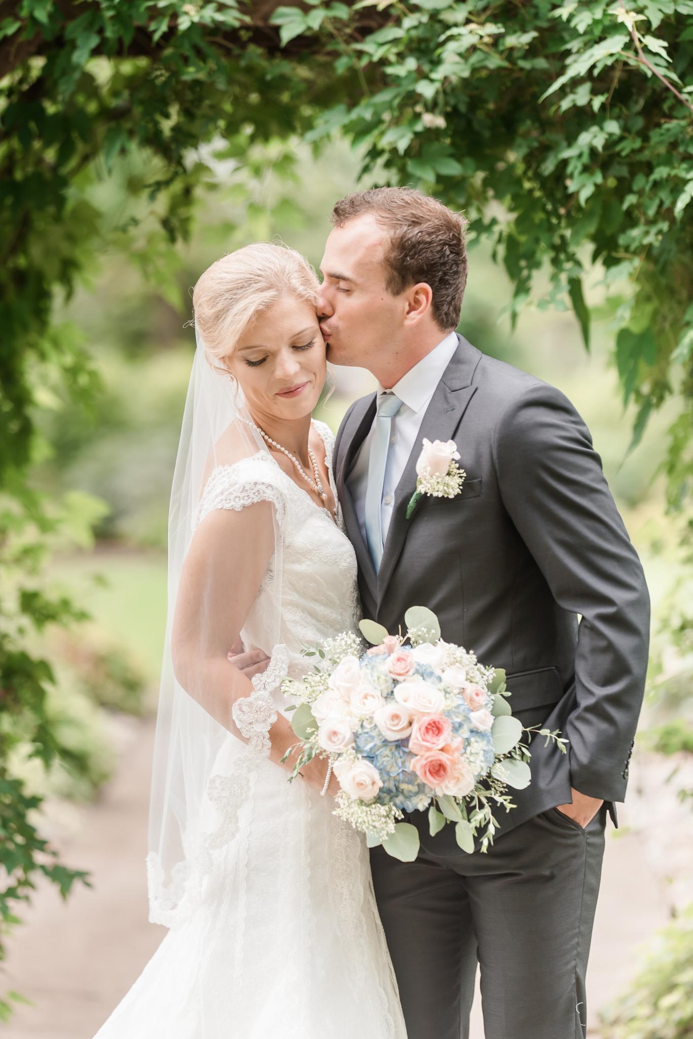 Westminister Hall Wedding Winona Lake Indiana8759.jpg