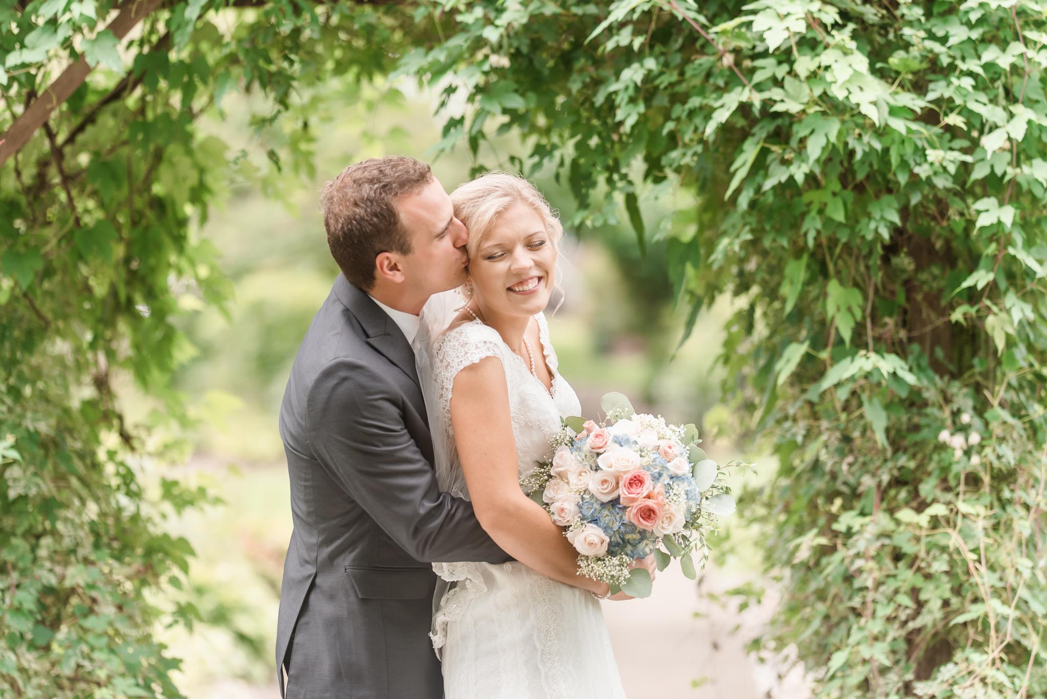 Westminister Hall Wedding Winona Lake Indiana8792.jpg