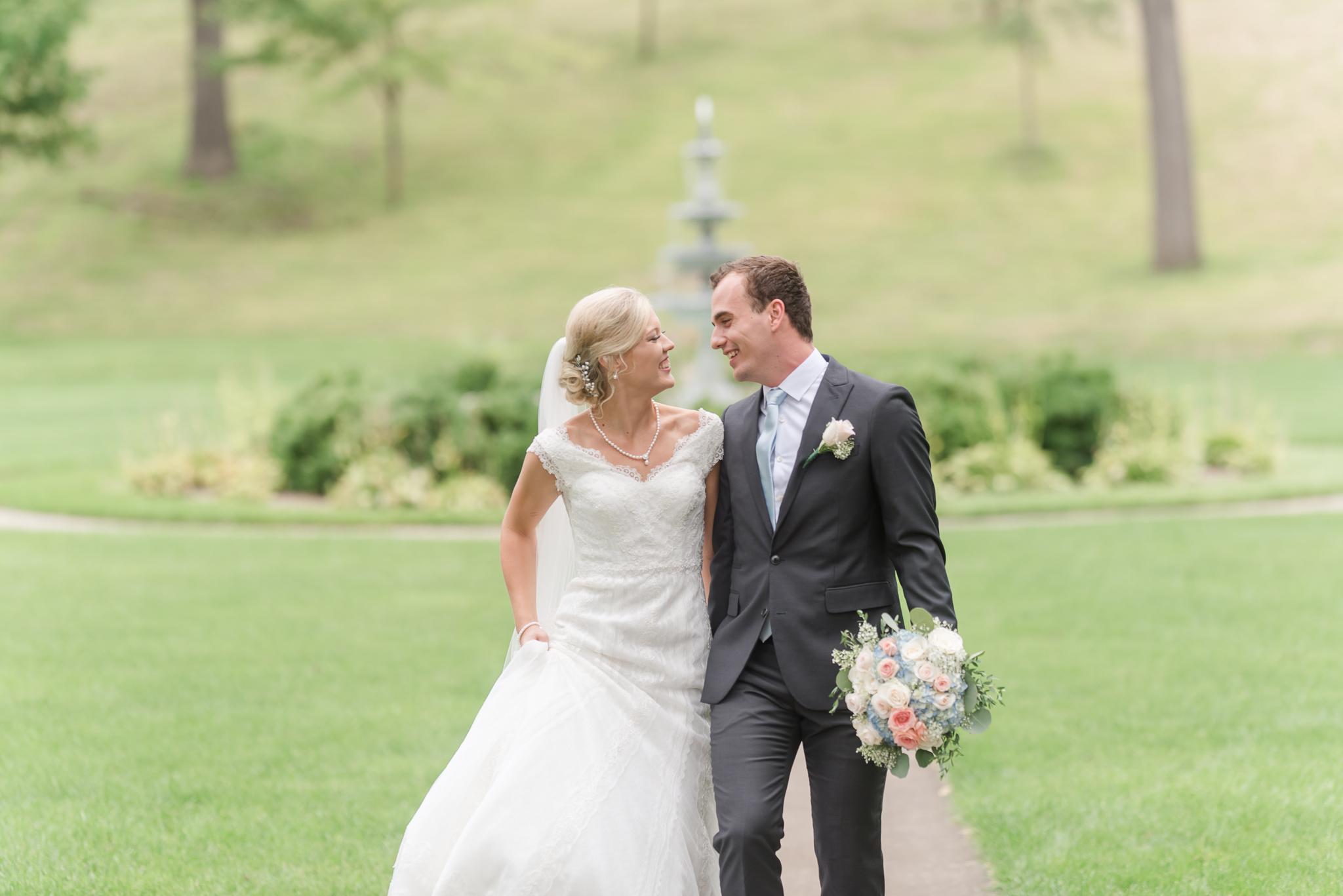 Westminister Hall Wedding Winona Lake Indiana8878.jpg