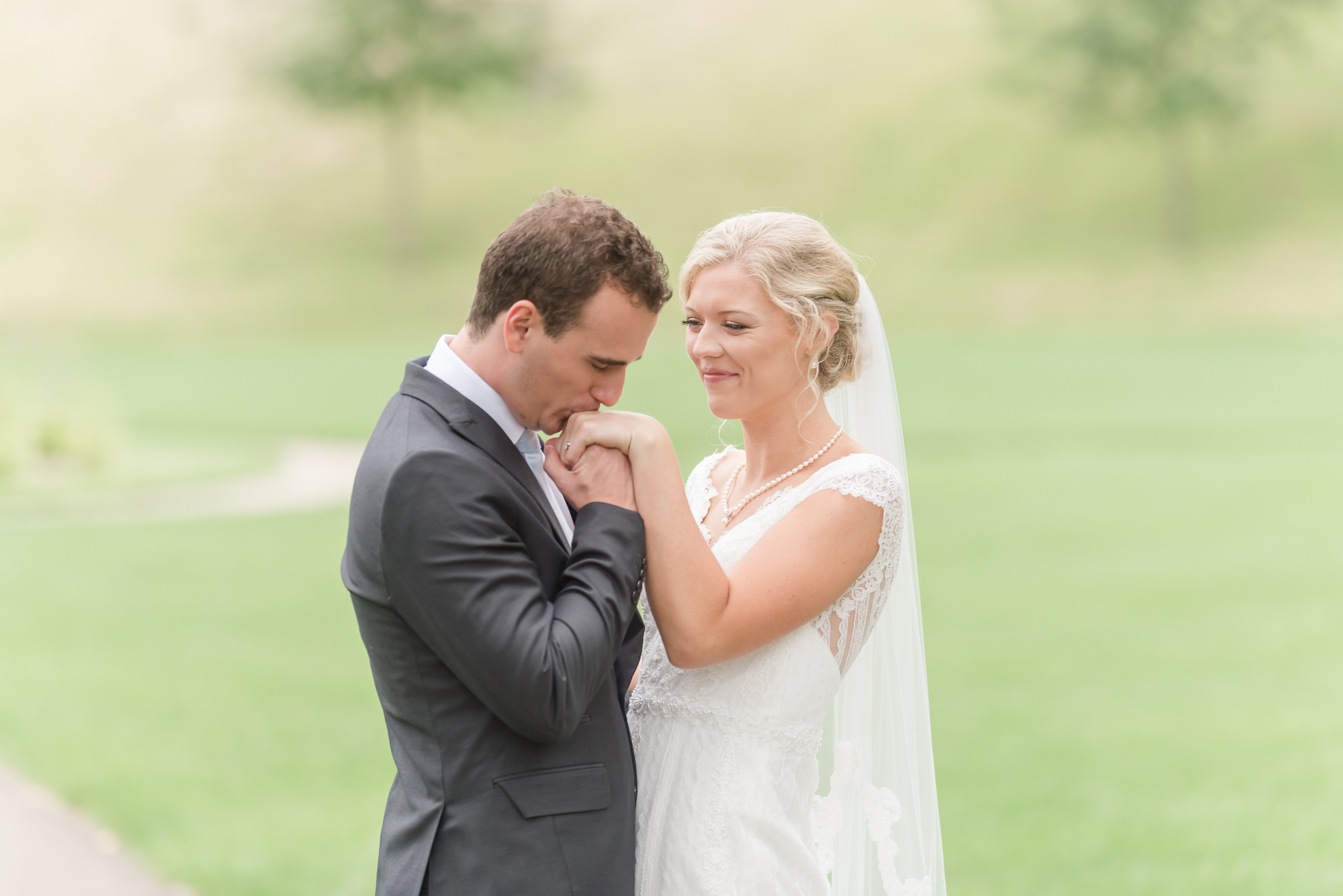 Westminister Hall Wedding Winona Lake Indiana8973.jpg
