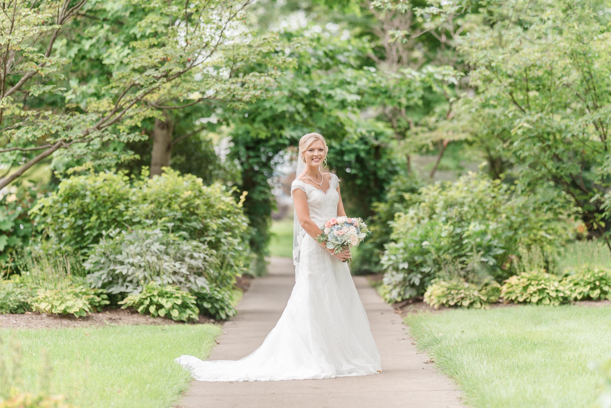Westminister Hall Wedding Winona Lake Indiana9005.jpg