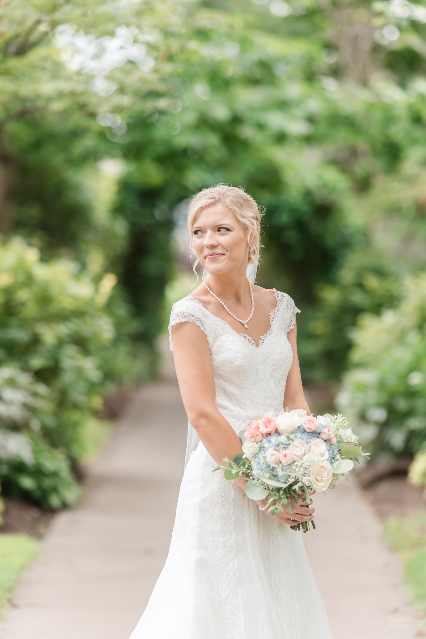 Westminister Hall Wedding Winona Lake Indiana9024.jpg