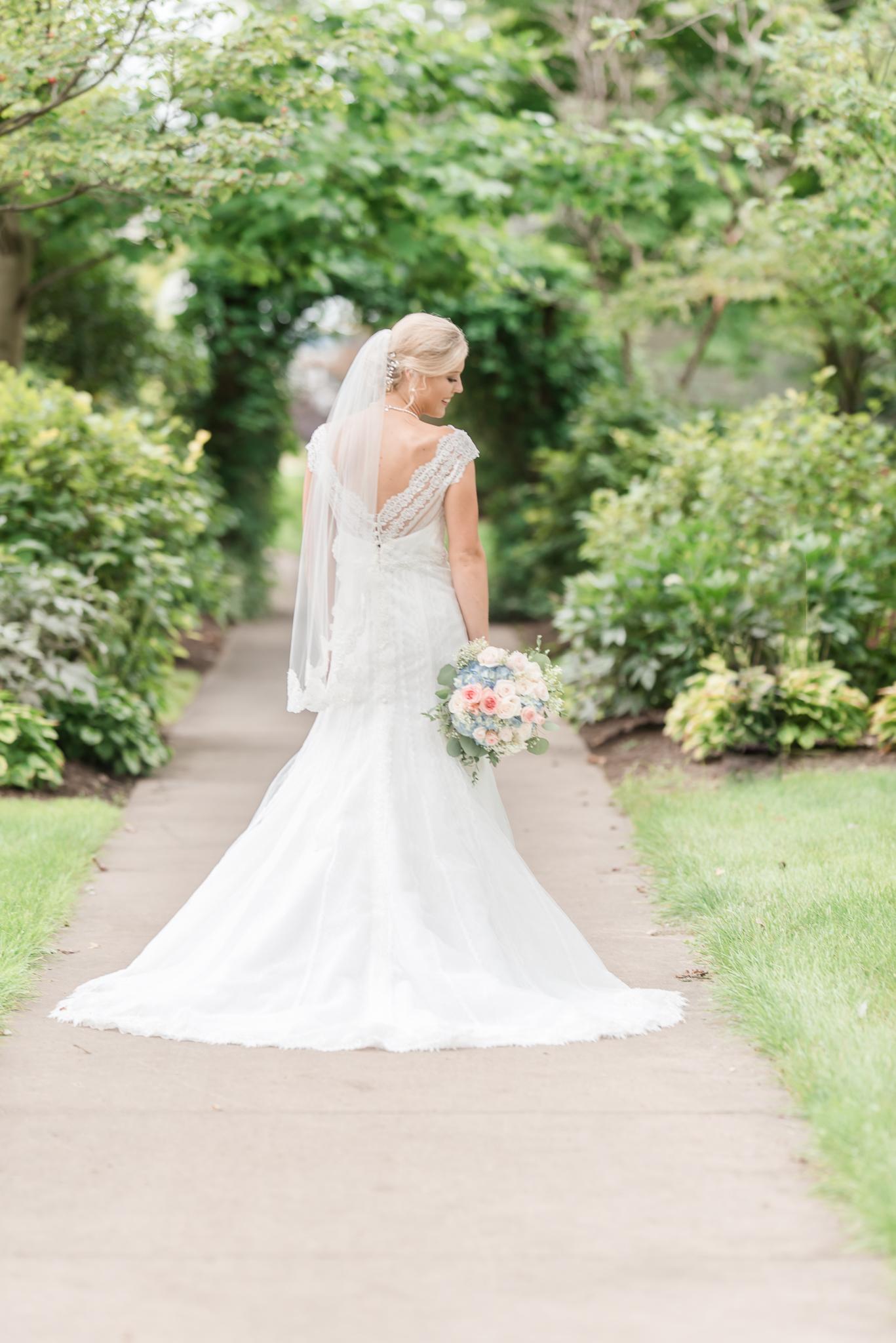 Westminister Hall Wedding Winona Lake Indiana9032.jpg