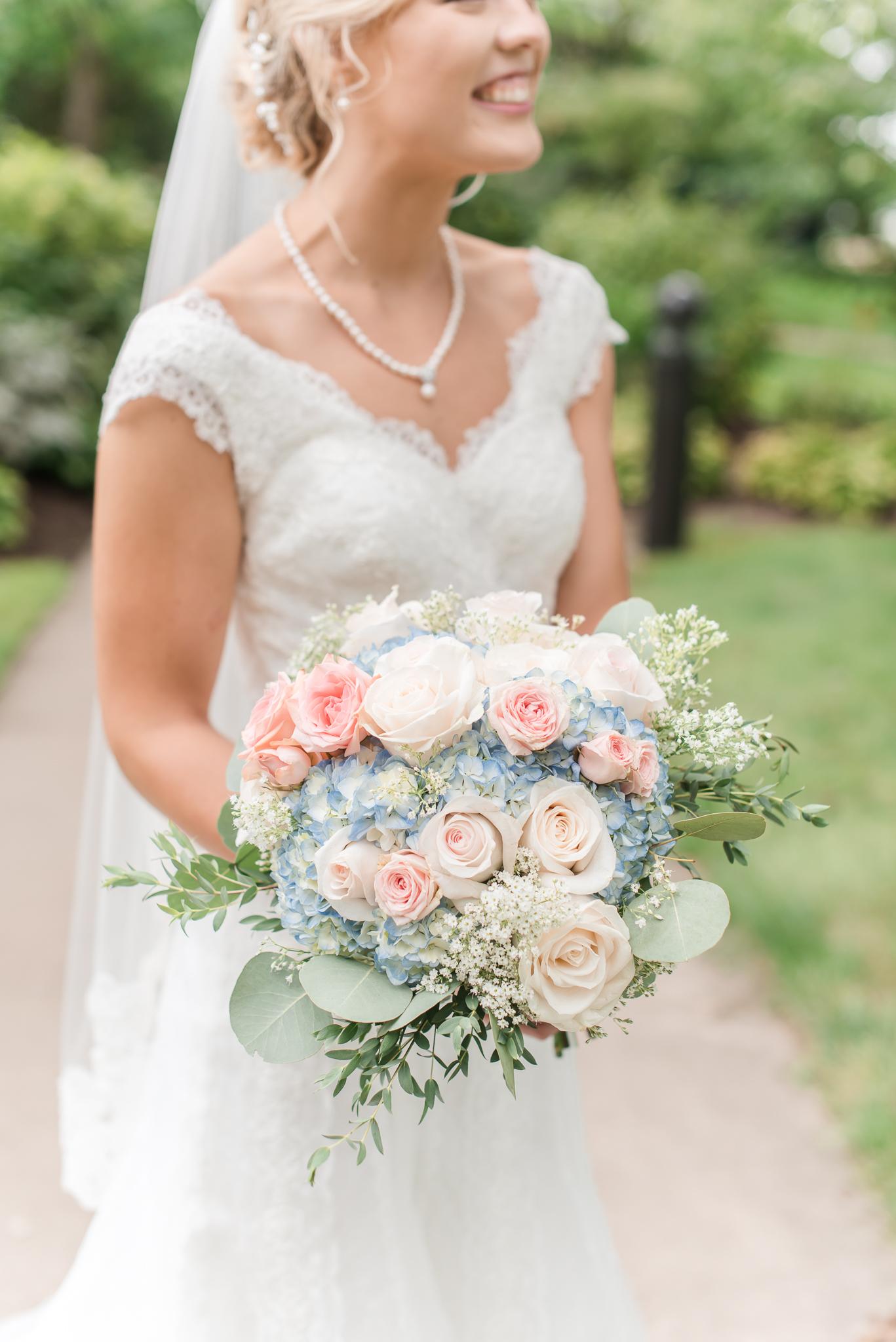 Westminister Hall Wedding Winona Lake Indiana9036.jpg