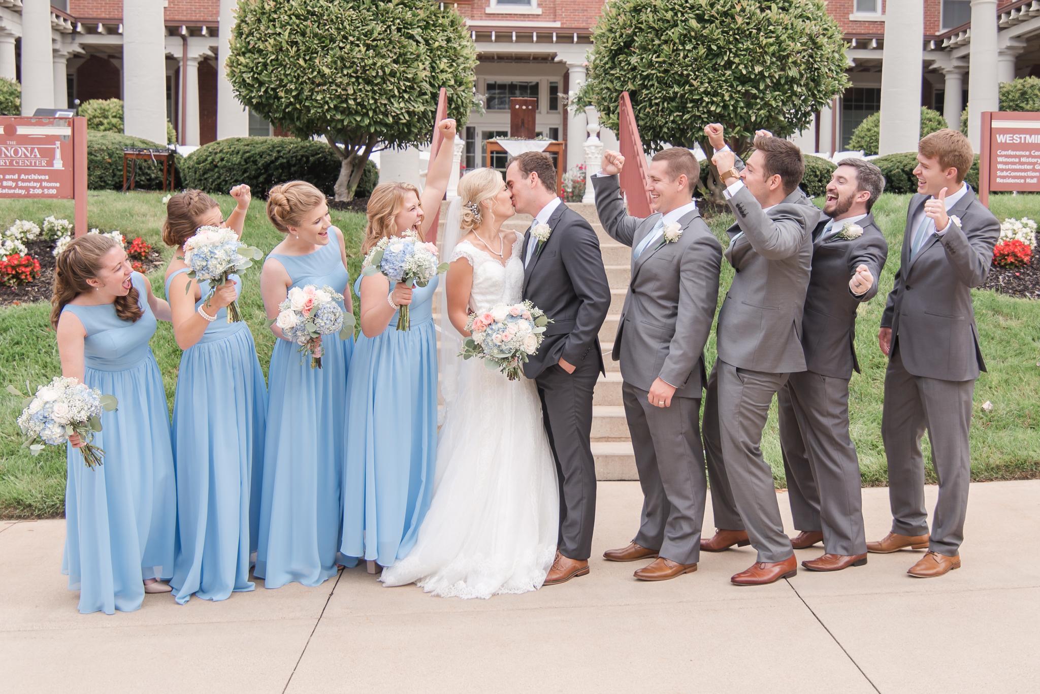 Westminister Hall Wedding Winona Lake Indiana9077.jpg