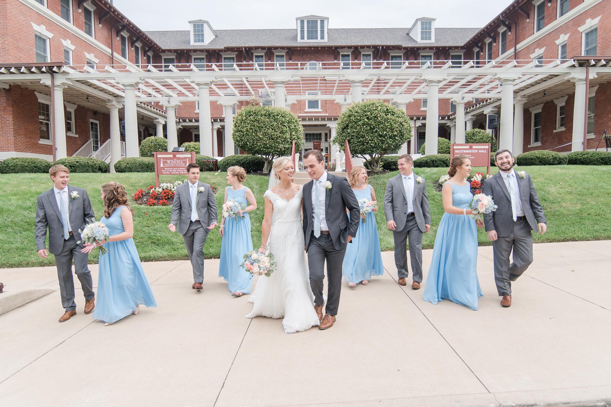 Westminister Hall Wedding Winona Lake Indiana9153.jpg