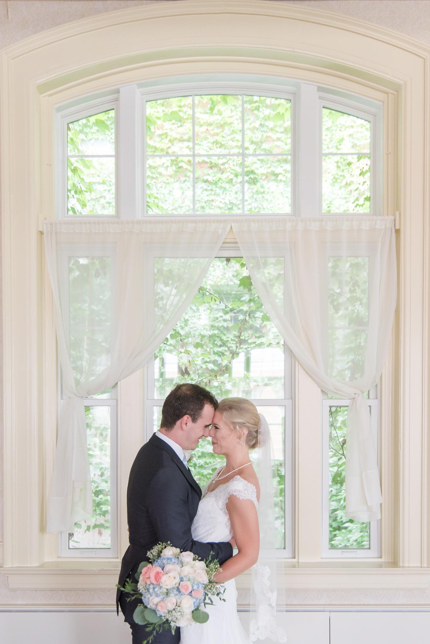 Westminister Hall Wedding Winona Lake Indiana9189-2.jpg