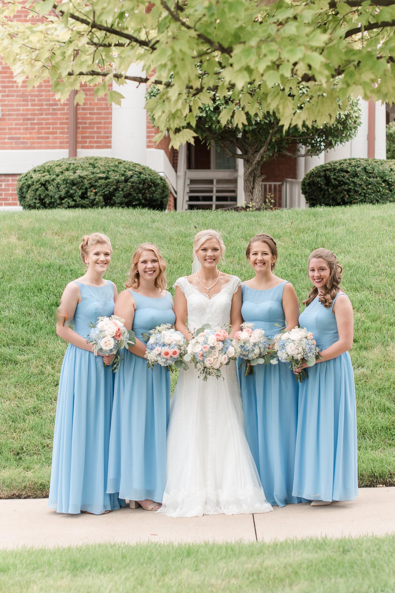 Westminister Hall Wedding Winona Lake Indiana9189.jpg