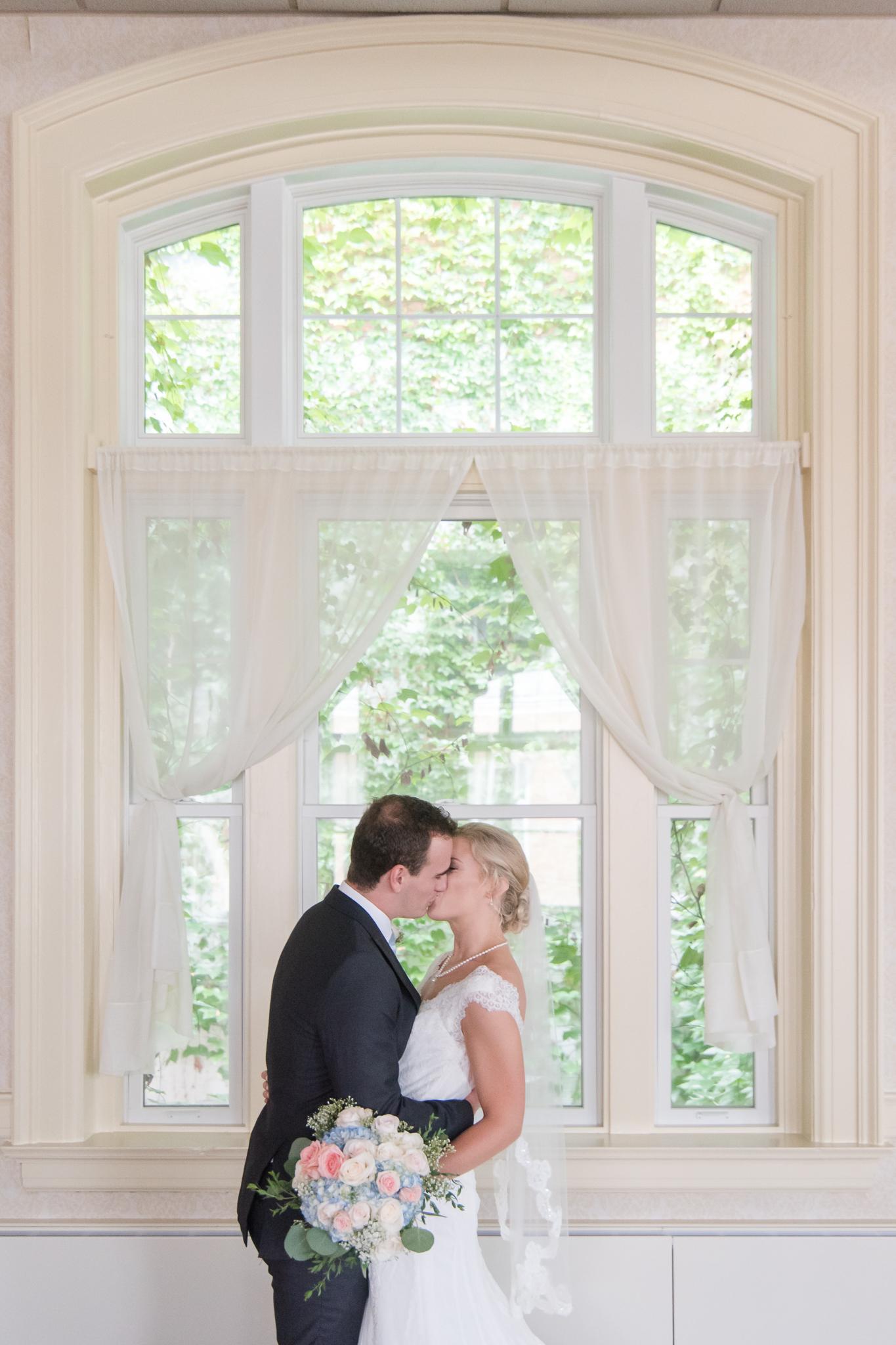 Westminister Hall Wedding Winona Lake Indiana9198.jpg