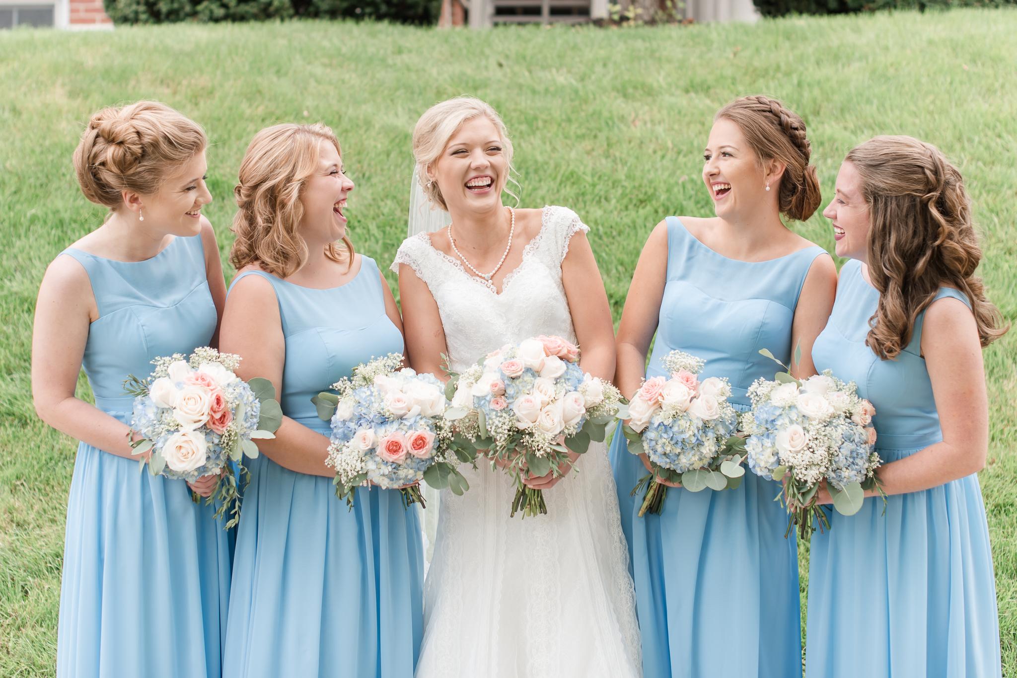 Westminister Hall Wedding Winona Lake Indiana9212.jpg
