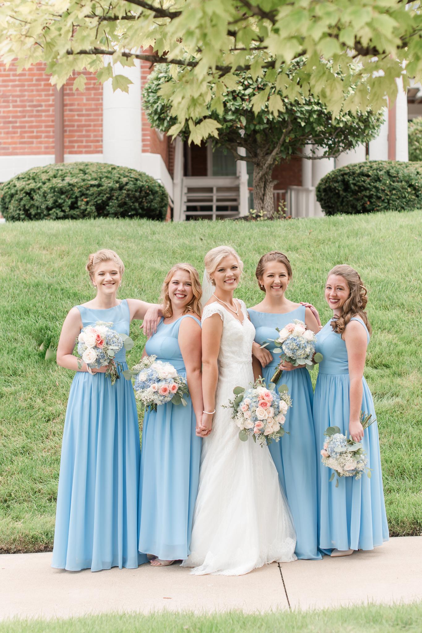 Westminister Hall Wedding Winona Lake Indiana9232.jpg
