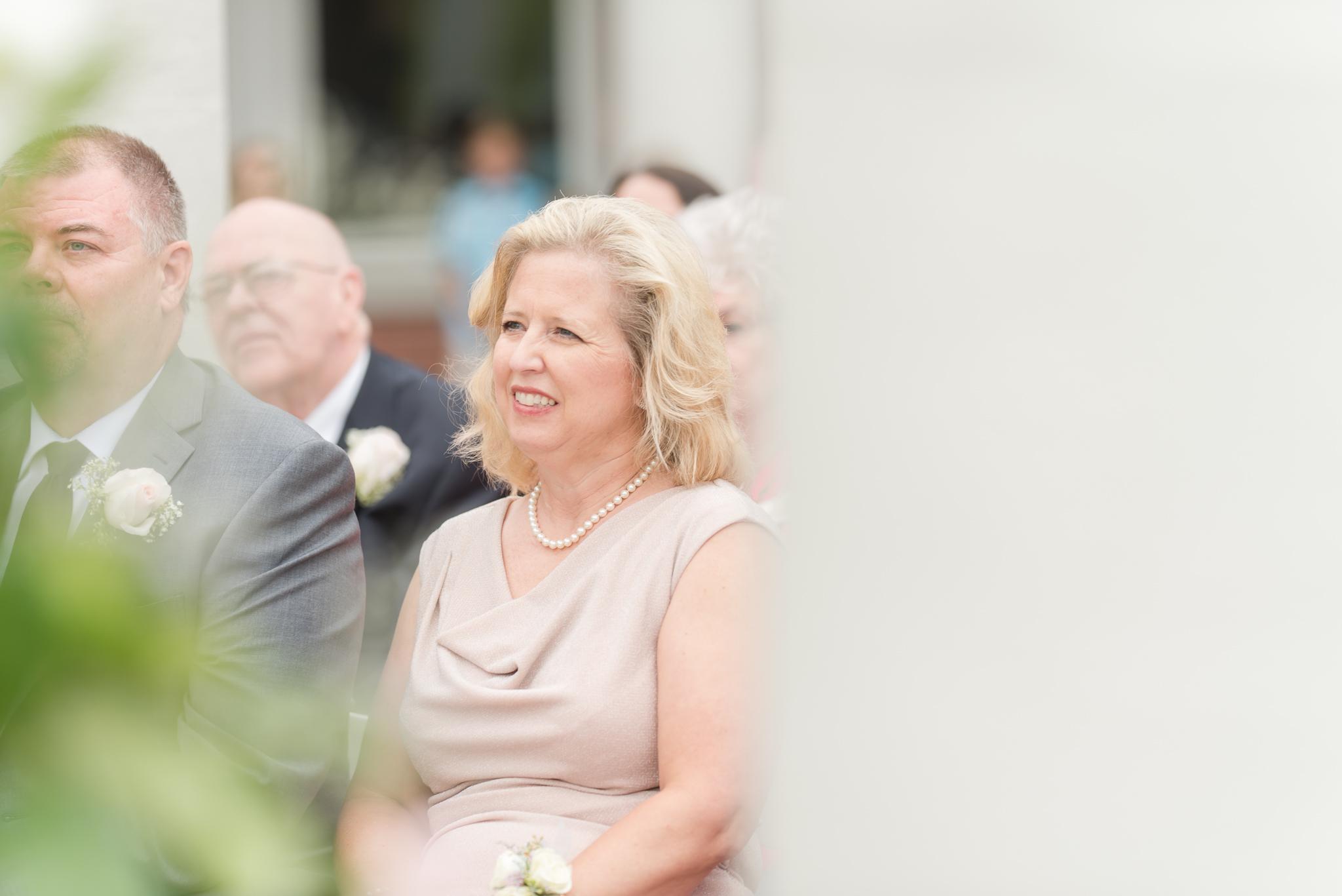 Westminister Hall Wedding Winona Lake Indiana9258.jpg