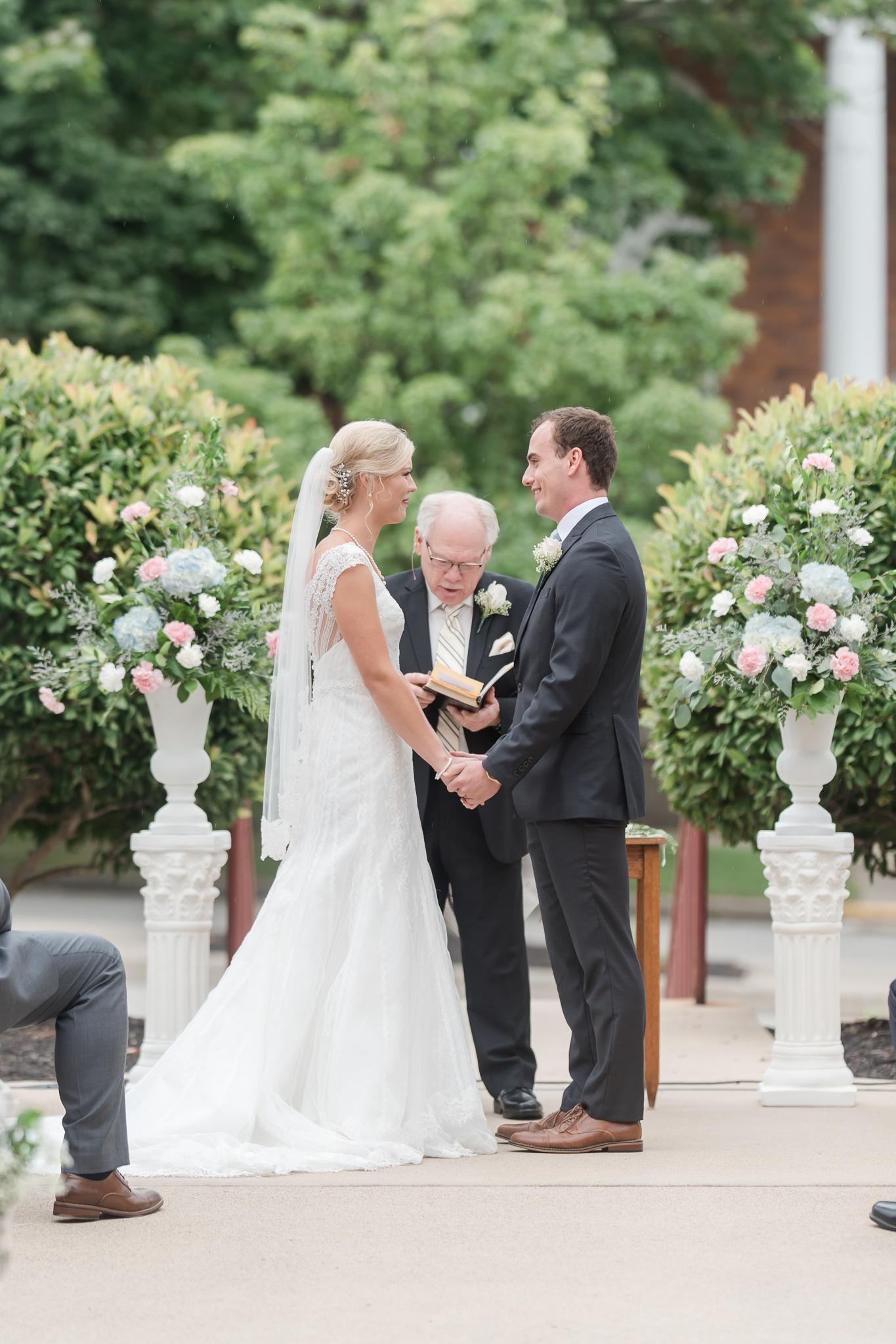 Westminister Hall Wedding Winona Lake Indiana9276.jpg