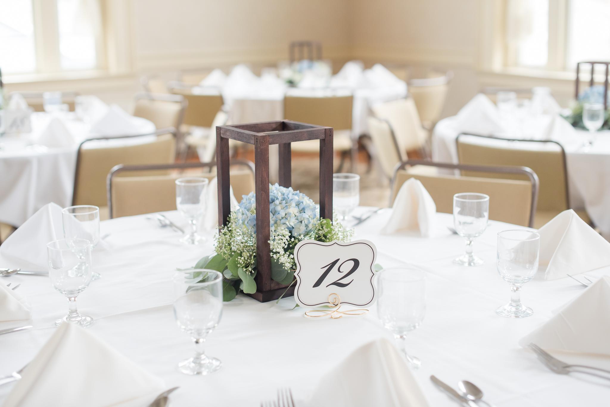 Westminister Hall Wedding Winona Lake Indiana9359.jpg