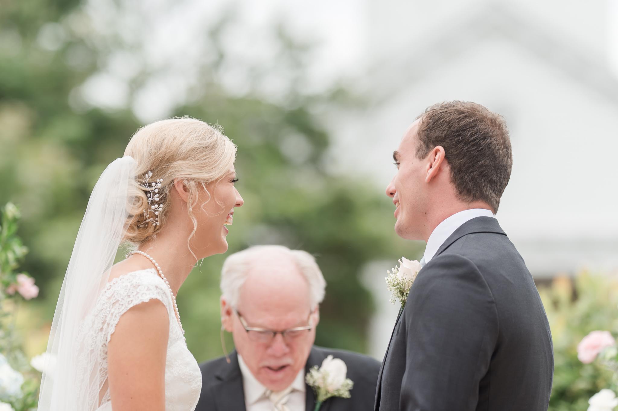 Westminister Hall Wedding Winona Lake Indiana9392.jpg