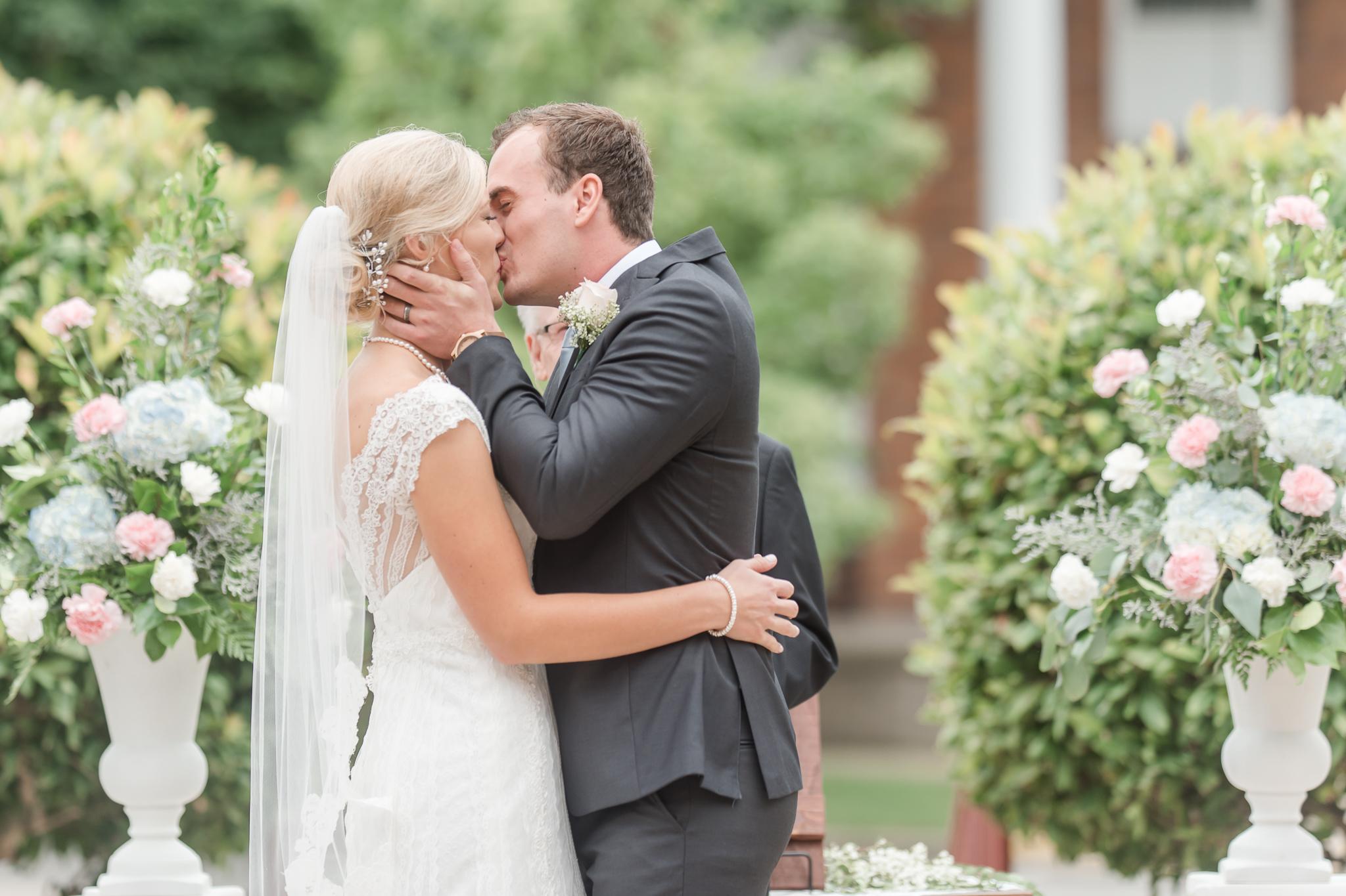 Westminister Hall Wedding Winona Lake Indiana9419.jpg