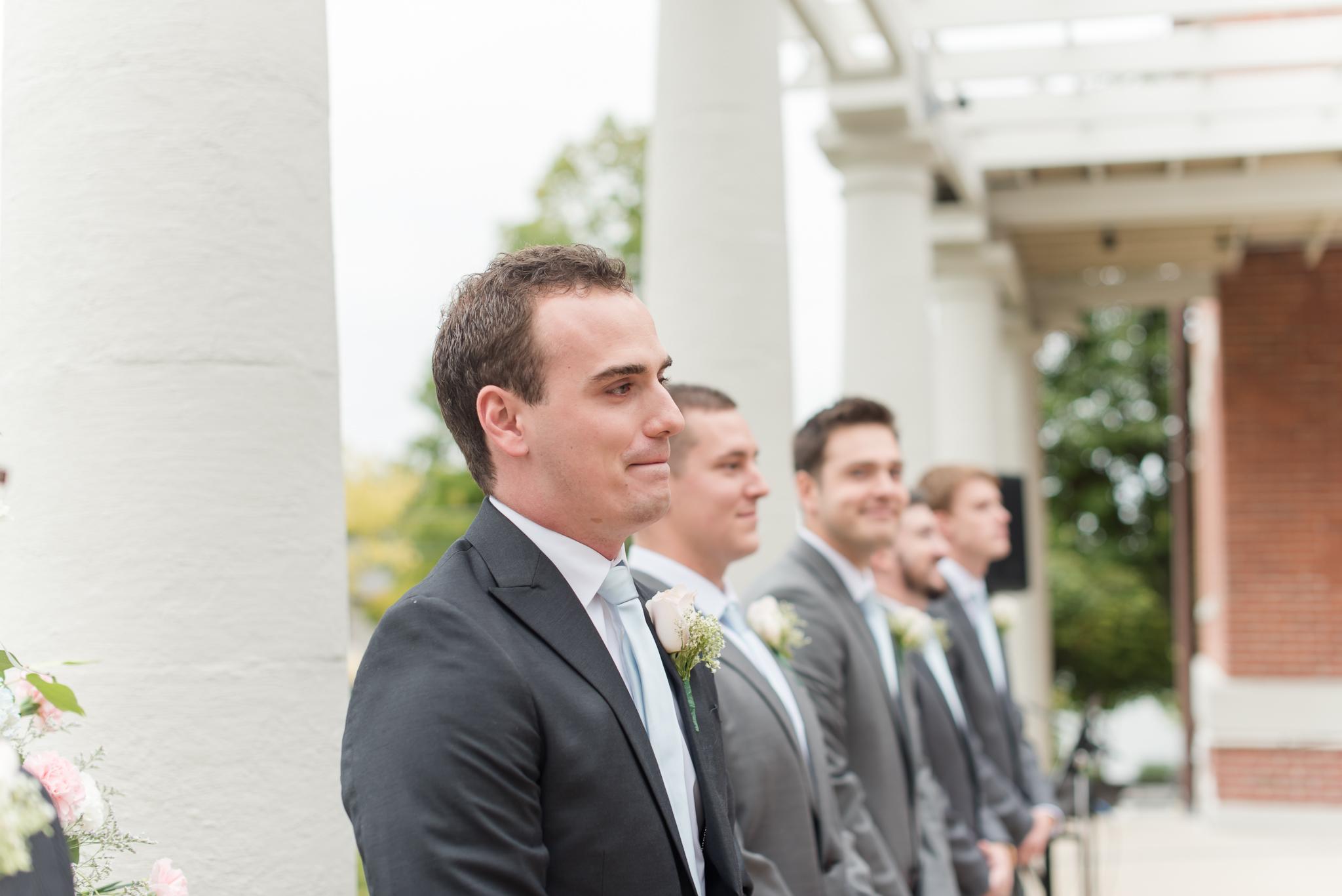 Westminister Hall Wedding Winona Lake Indiana9528.jpg