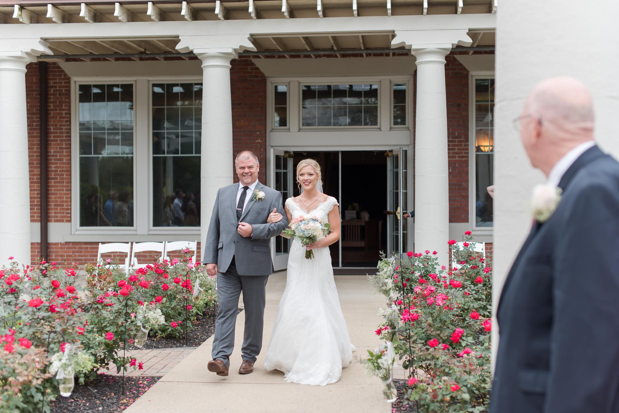 Westminister Hall Wedding Winona Lake Indiana9533.jpg