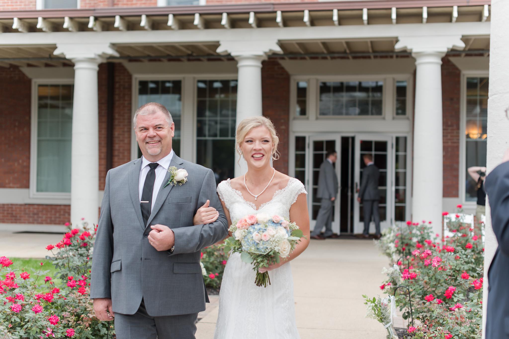 Westminister Hall Wedding Winona Lake Indiana9543.jpg
