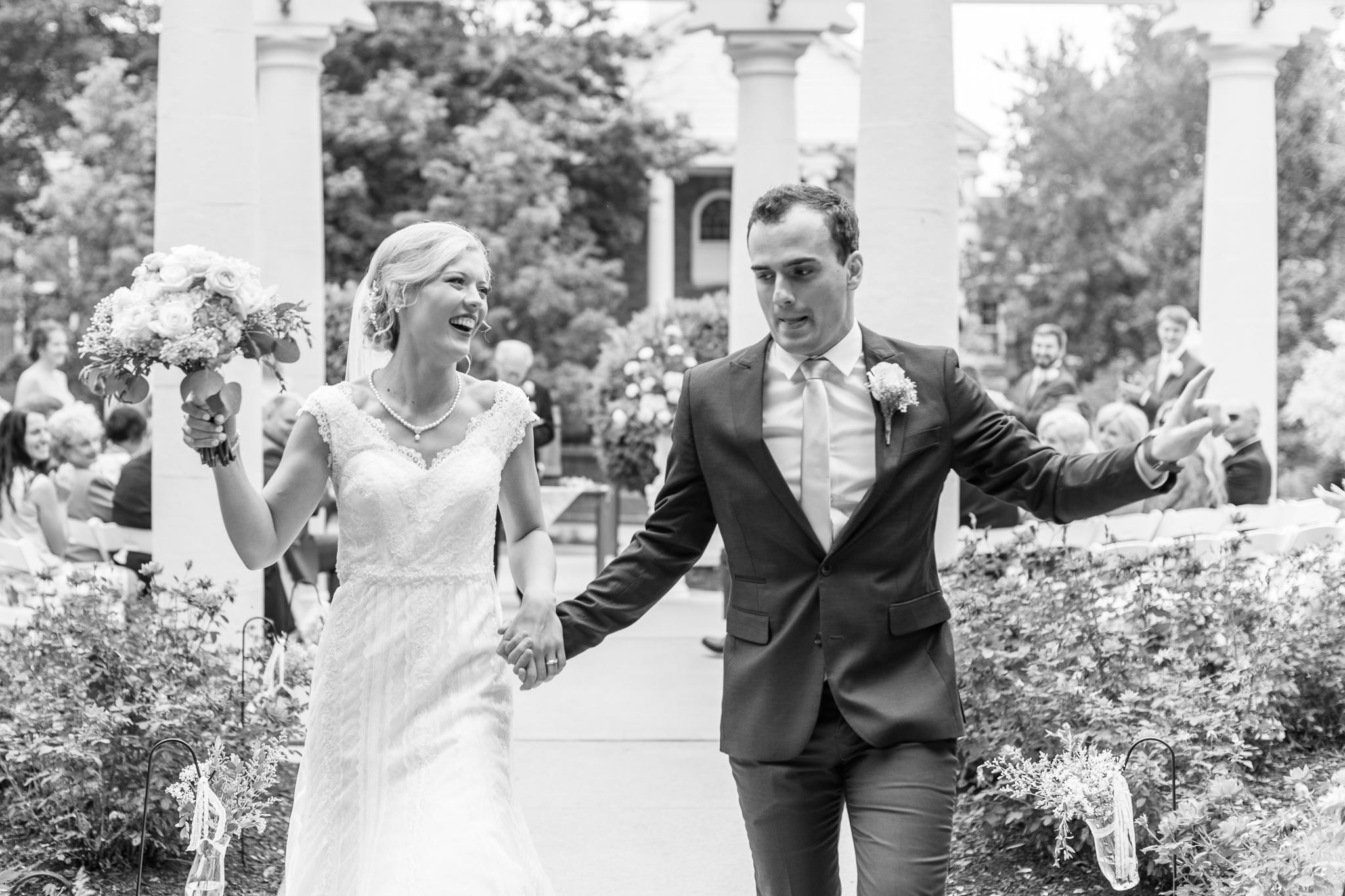 Westminister Hall Wedding Winona Lake Indiana9630.jpg