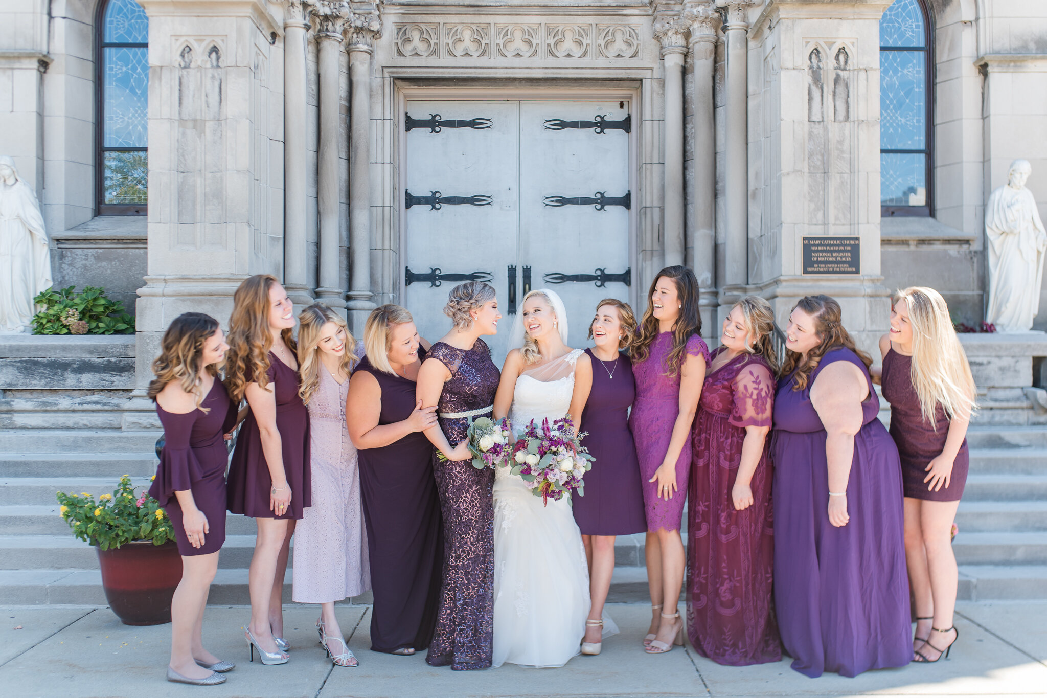 Downtown Indianapolis Wedding at Cyrus Place6311.jpg