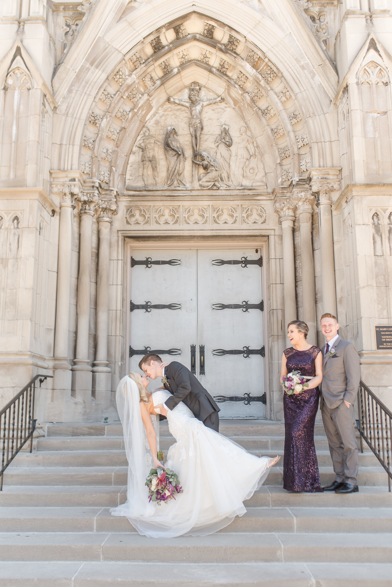 Downtown Indianapolis Wedding at Cyrus Place6367.jpg