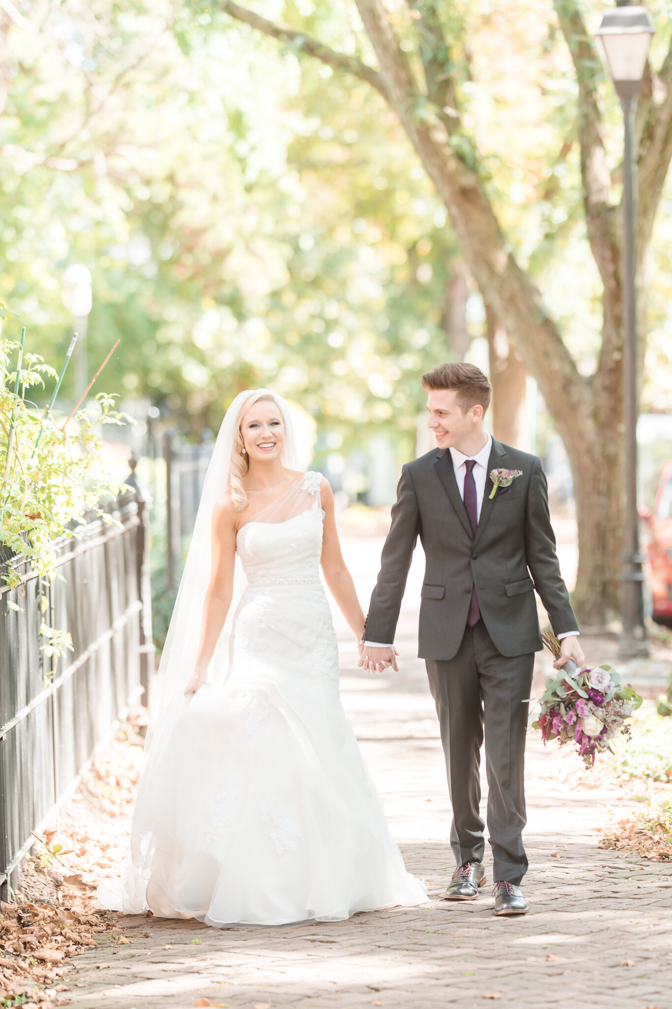 Downtown Indianapolis Wedding at Cyrus Place6414.jpg