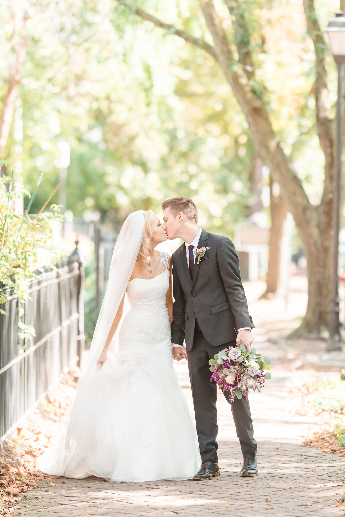 Downtown Indianapolis Wedding at Cyrus Place6424.jpg