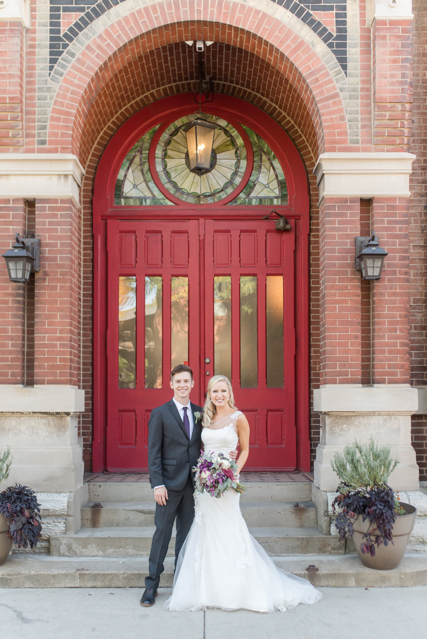 Downtown Indianapolis Wedding at Cyrus Place6550.jpg