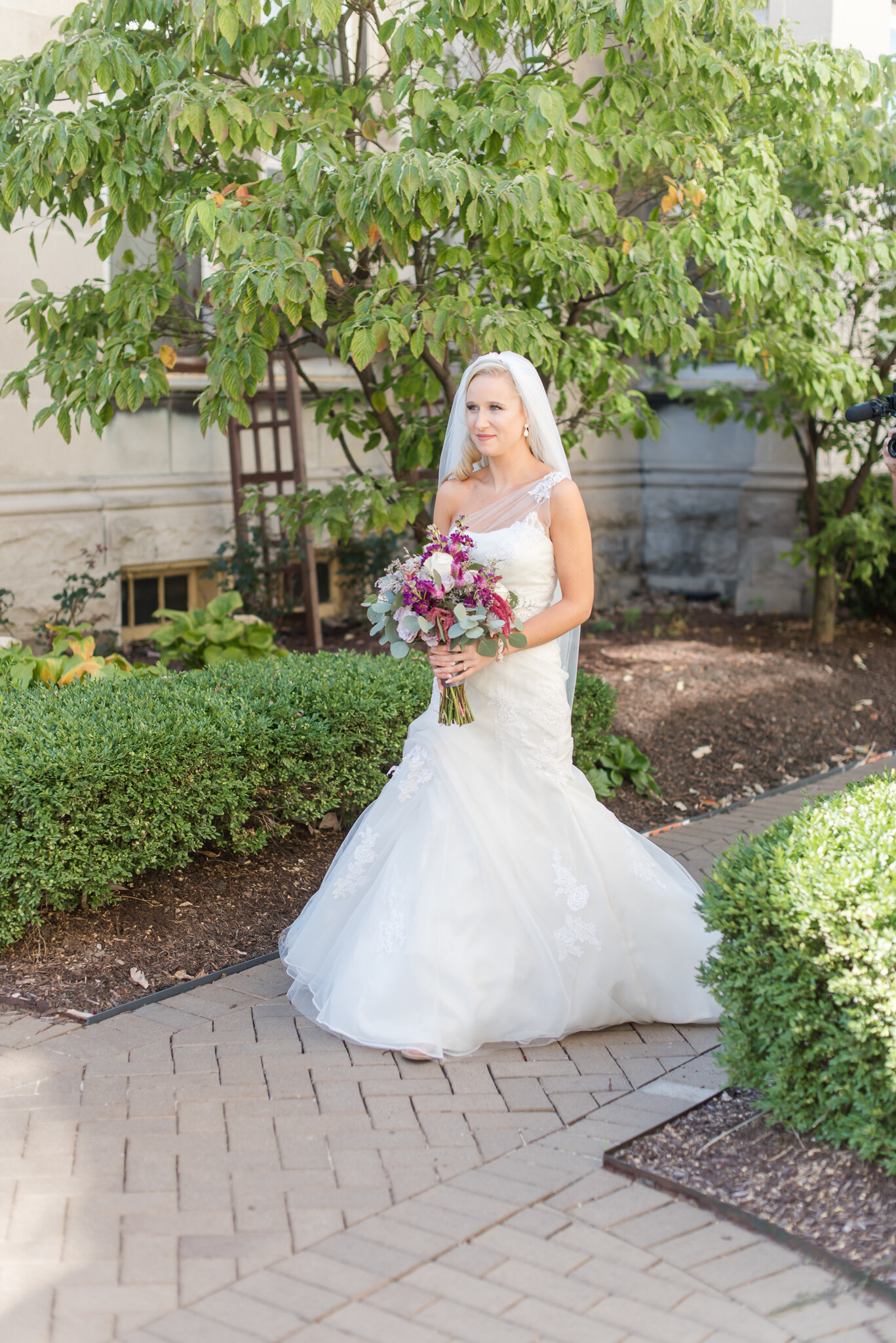 Downtown Indianapolis Wedding at Cyrus Place6559.jpg