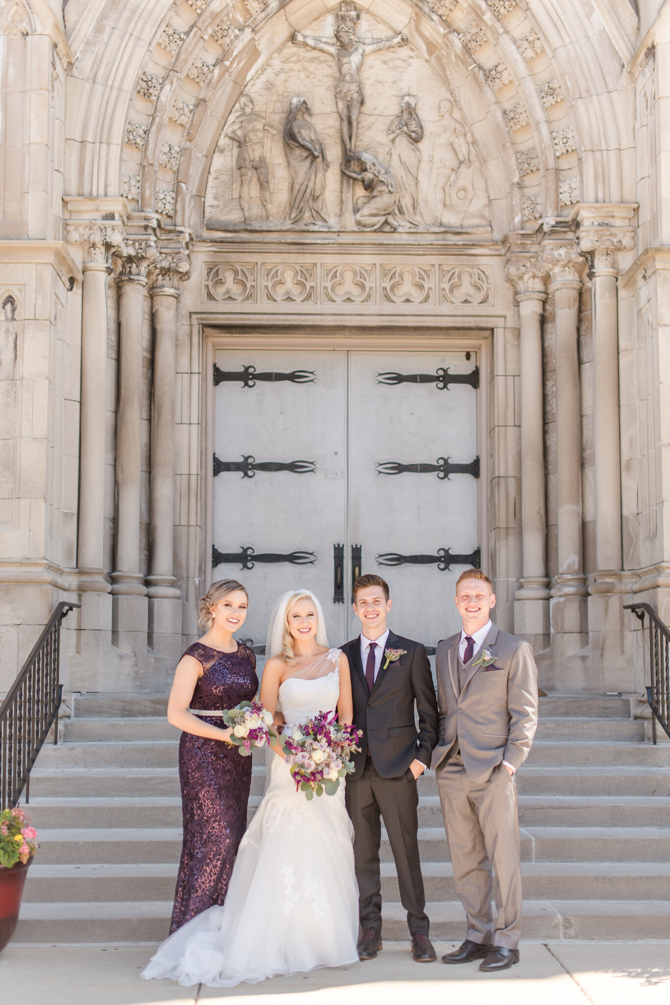 Downtown Indianapolis Wedding at Cyrus Place6617.jpg