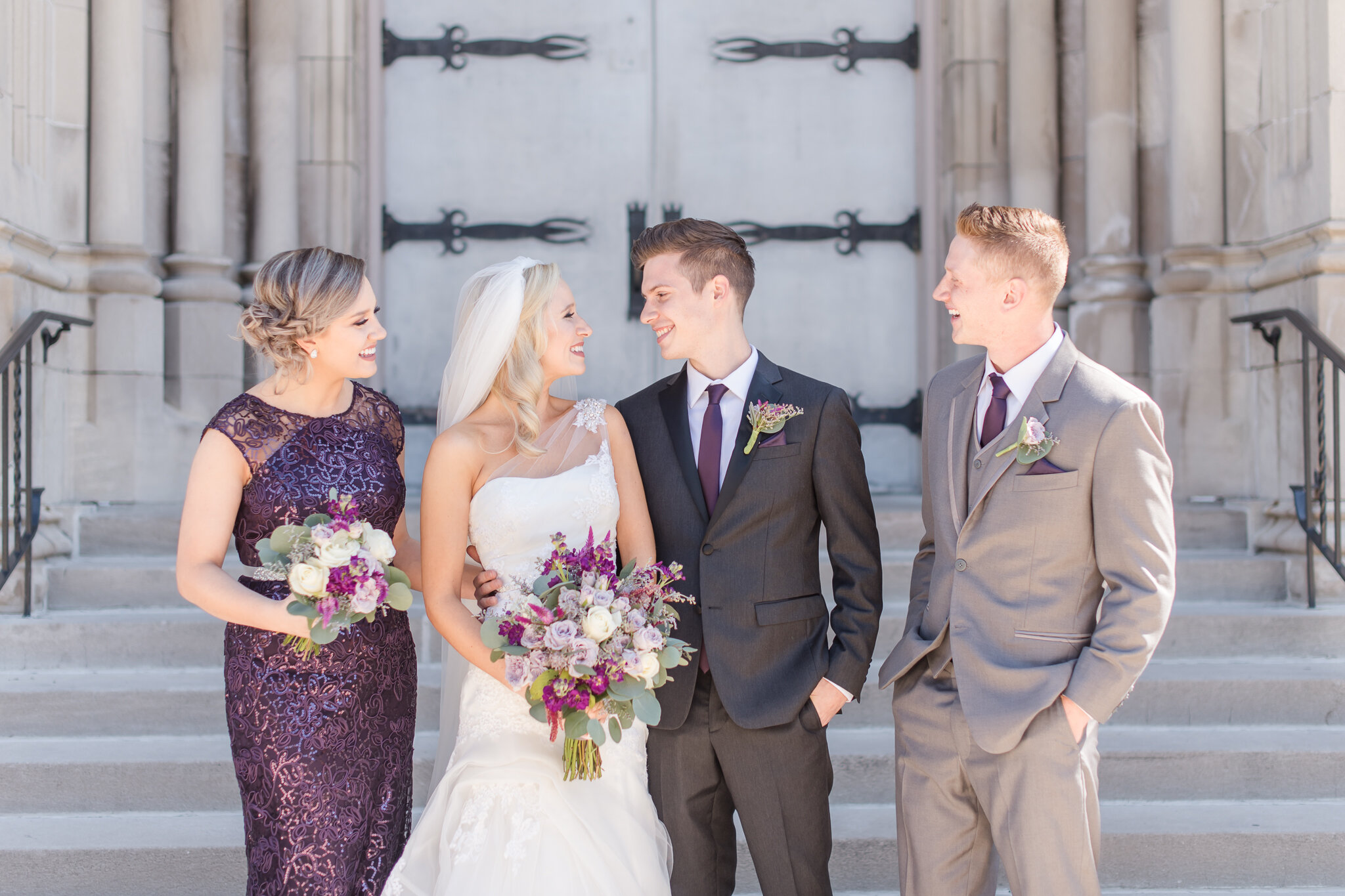 Downtown Indianapolis Wedding at Cyrus Place6629.jpg