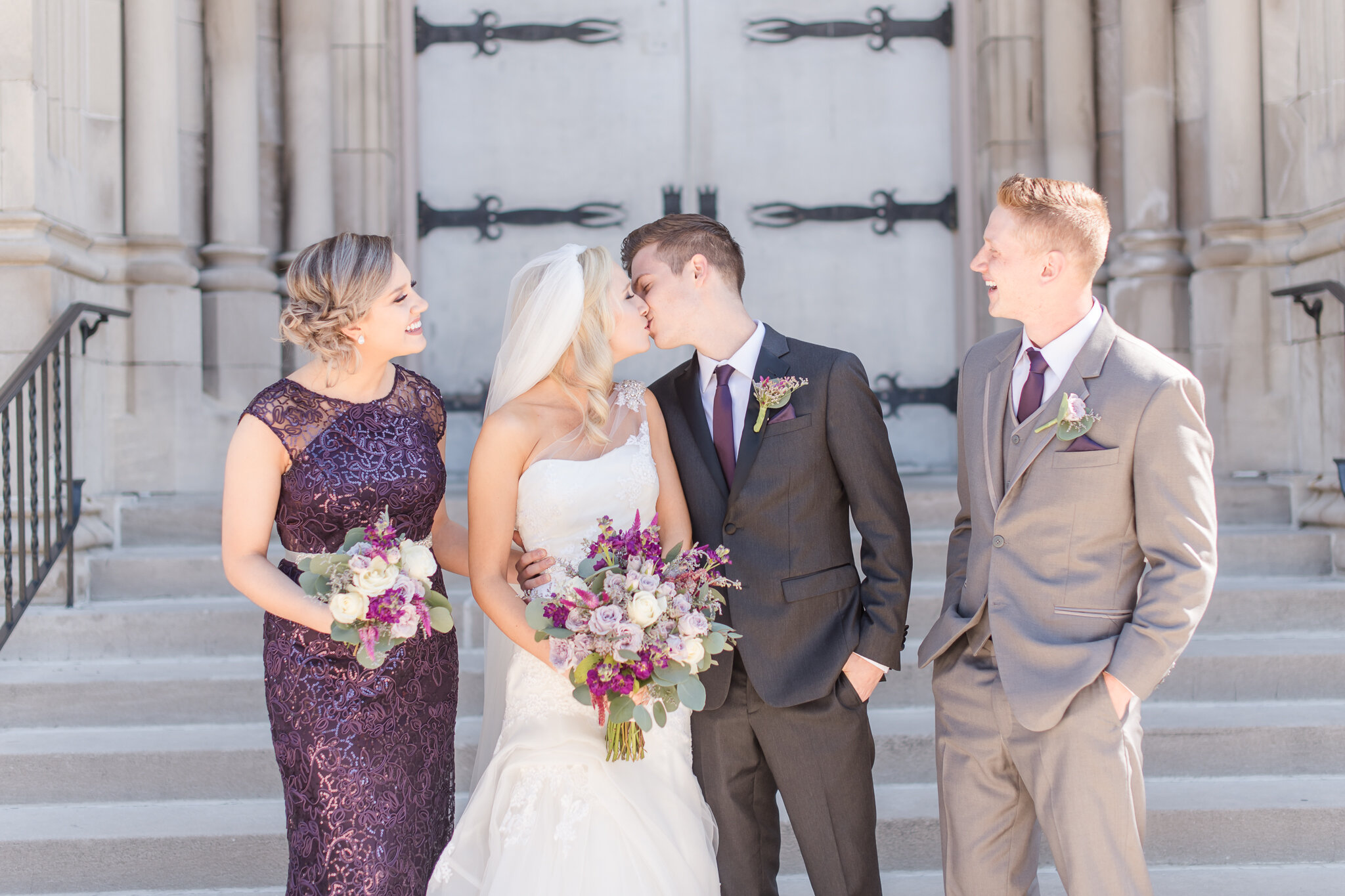 Downtown Indianapolis Wedding at Cyrus Place6634.jpg