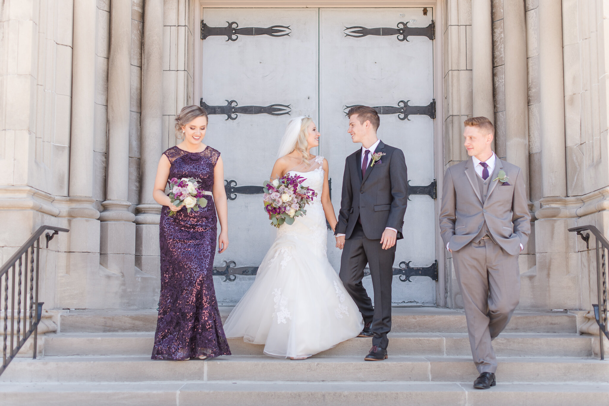 Downtown Indianapolis Wedding at Cyrus Place6661.jpg