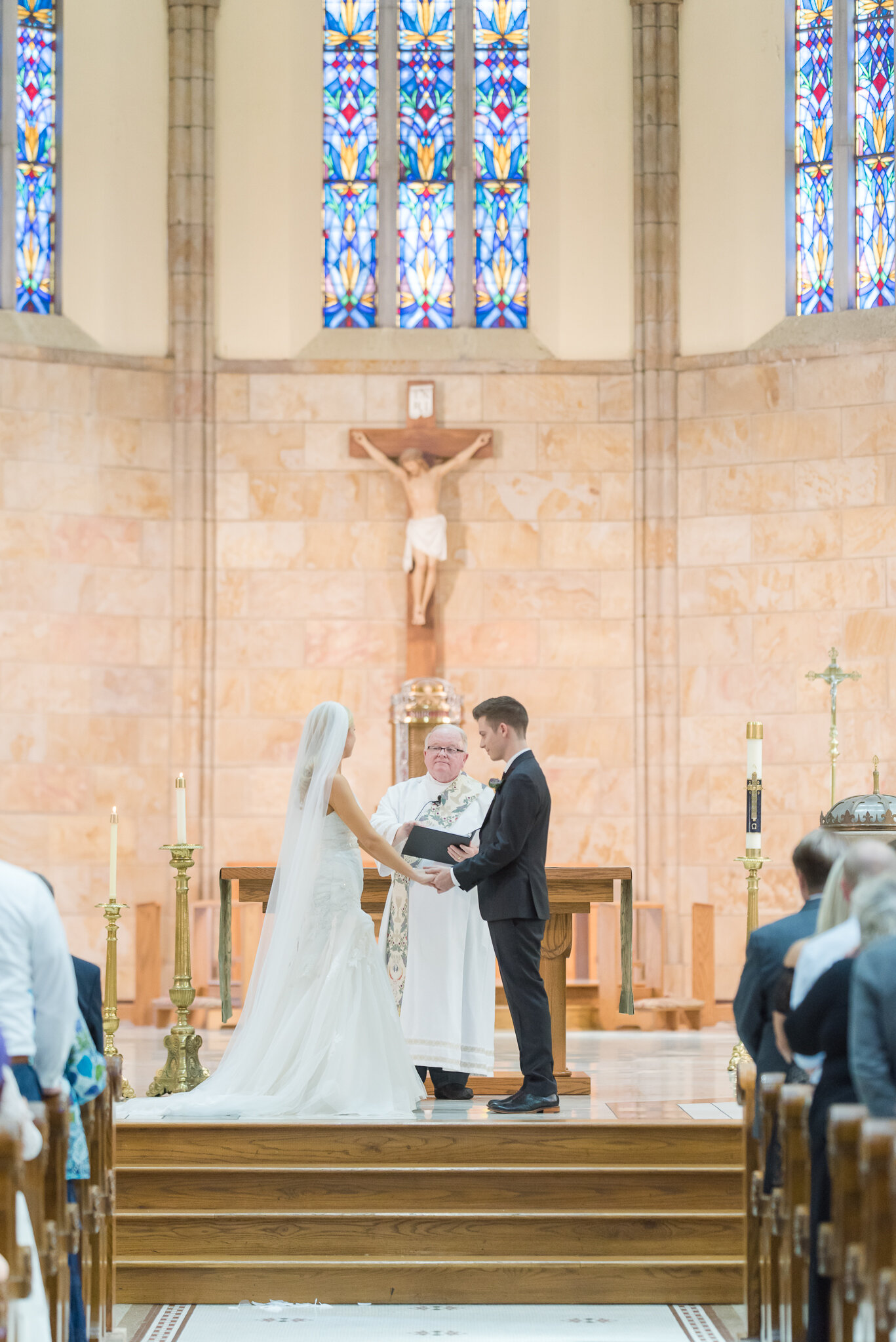 Downtown Indianapolis Wedding at Cyrus Place6696.jpg