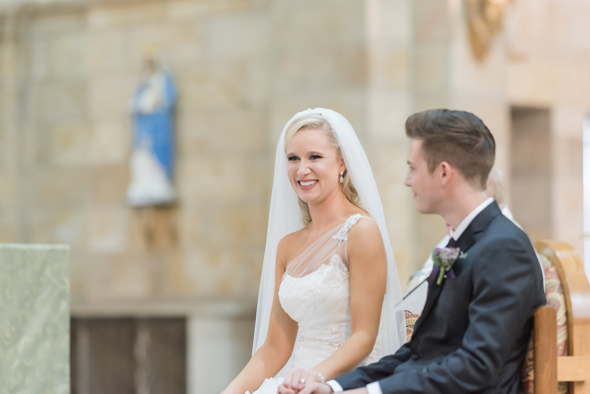 Downtown Indianapolis Wedding at Cyrus Place6706.jpg