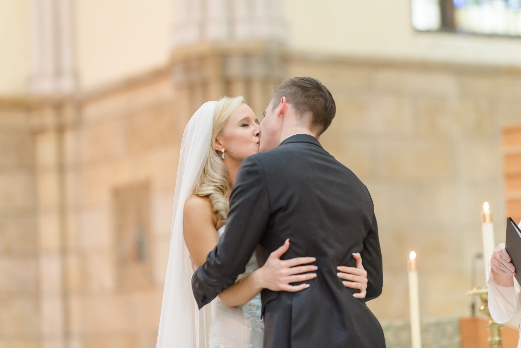 Downtown Indianapolis Wedding at Cyrus Place6913.jpg