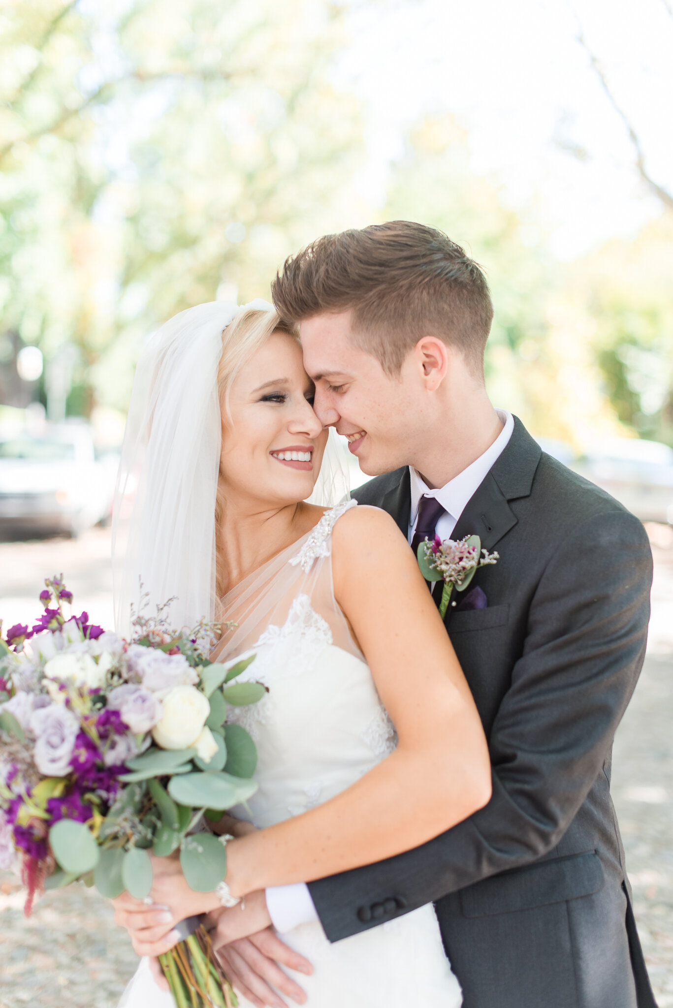 Downtown Indianapolis Wedding at Cyrus Place6947.jpg