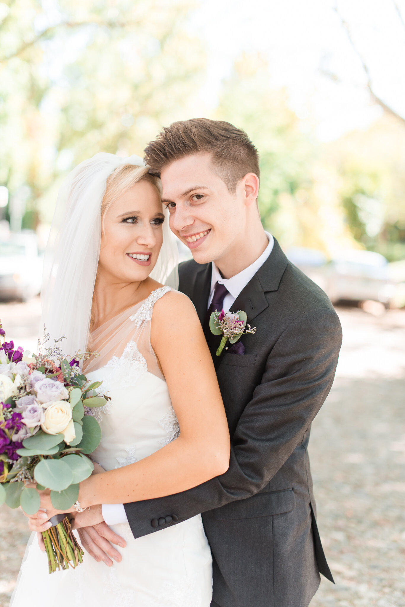 Downtown Indianapolis Wedding at Cyrus Place6950.jpg