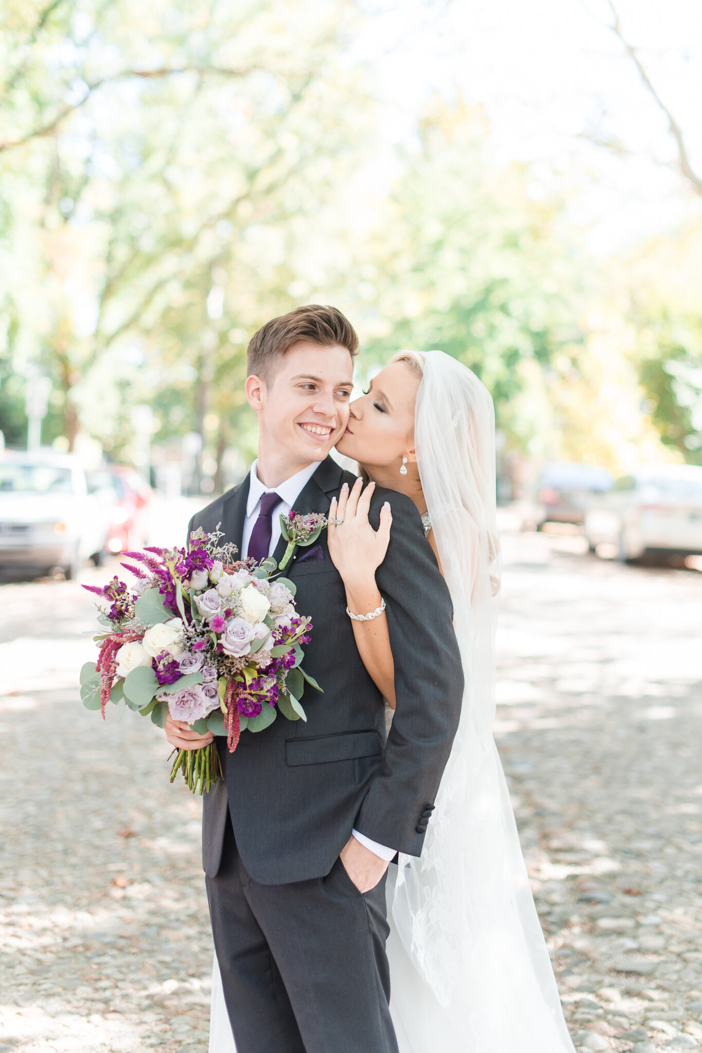 Downtown Indianapolis Wedding at Cyrus Place6984.jpg