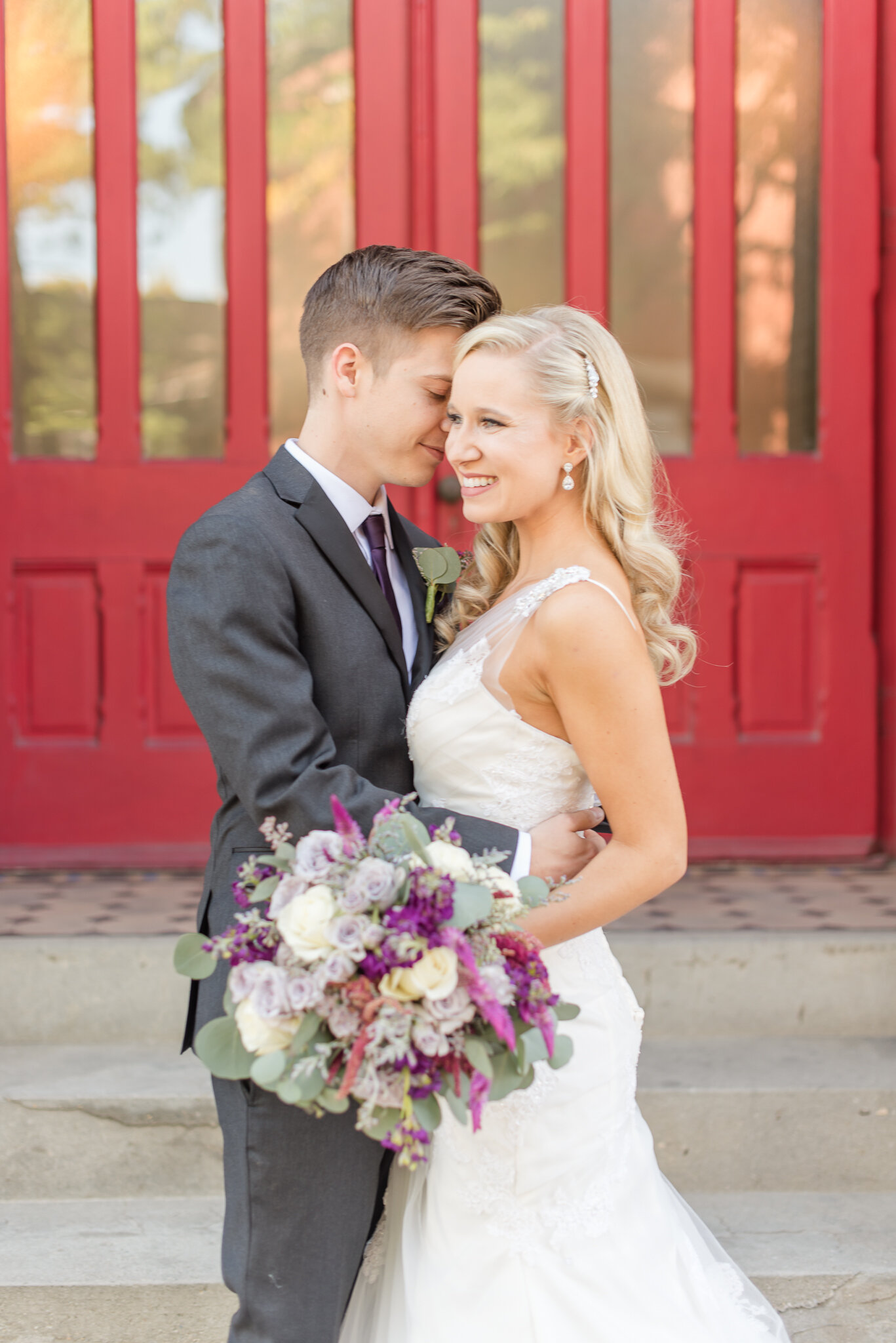 Downtown Indianapolis Wedding at Cyrus Place7507.jpg