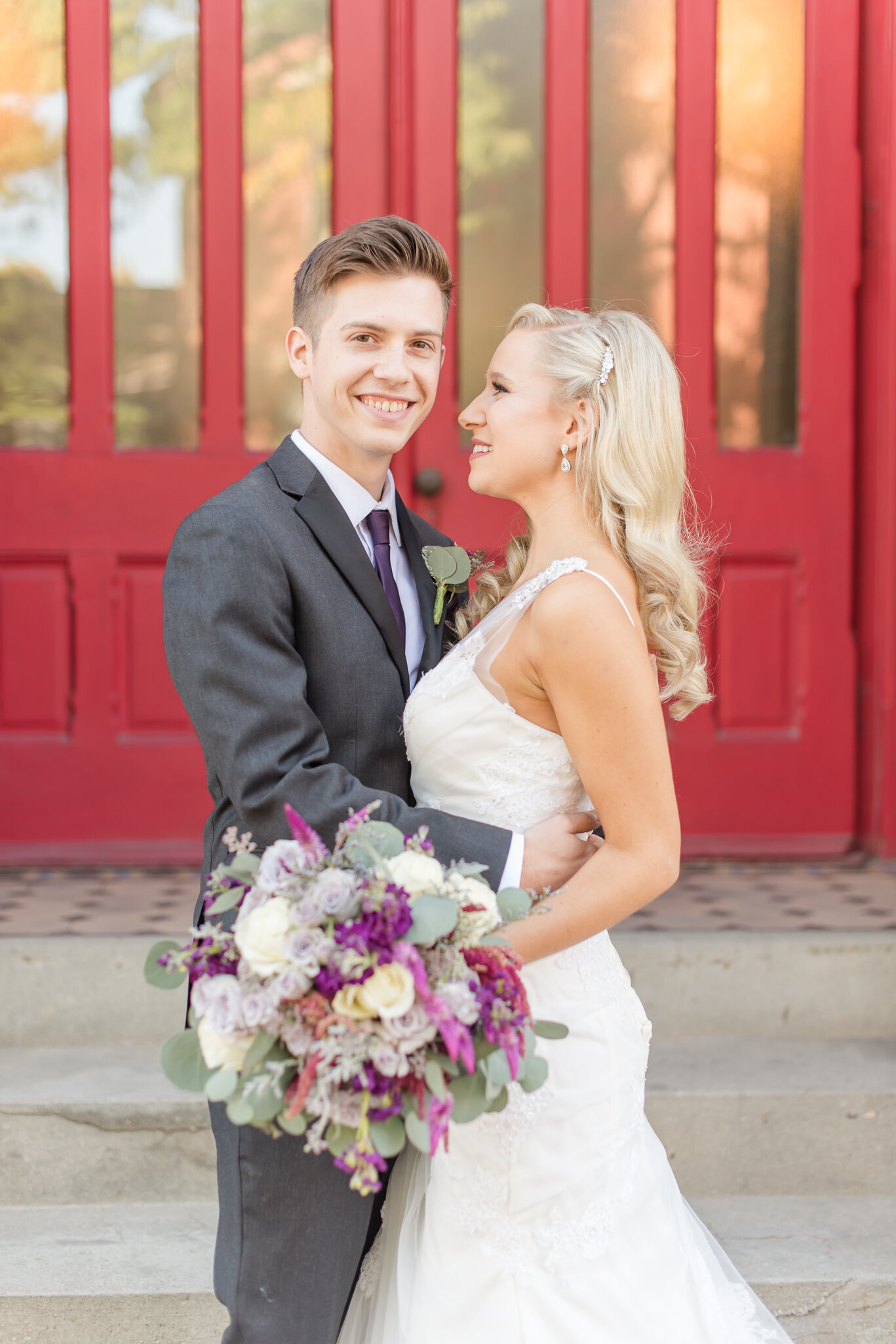 Downtown Indianapolis Wedding at Cyrus Place7521.jpg